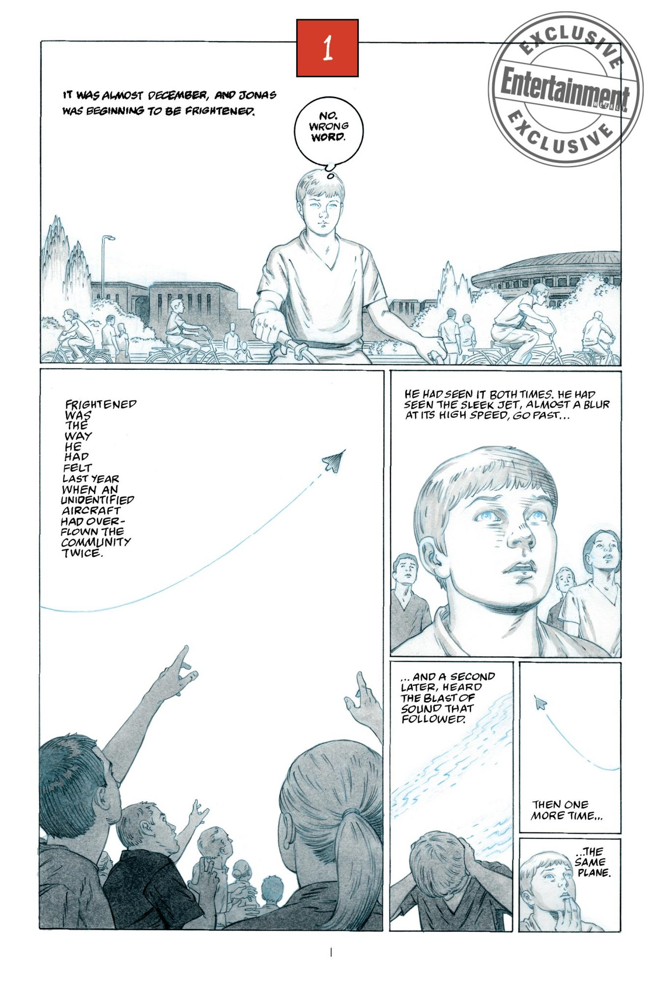 Giver-Graphic-Novel_Chapter1_