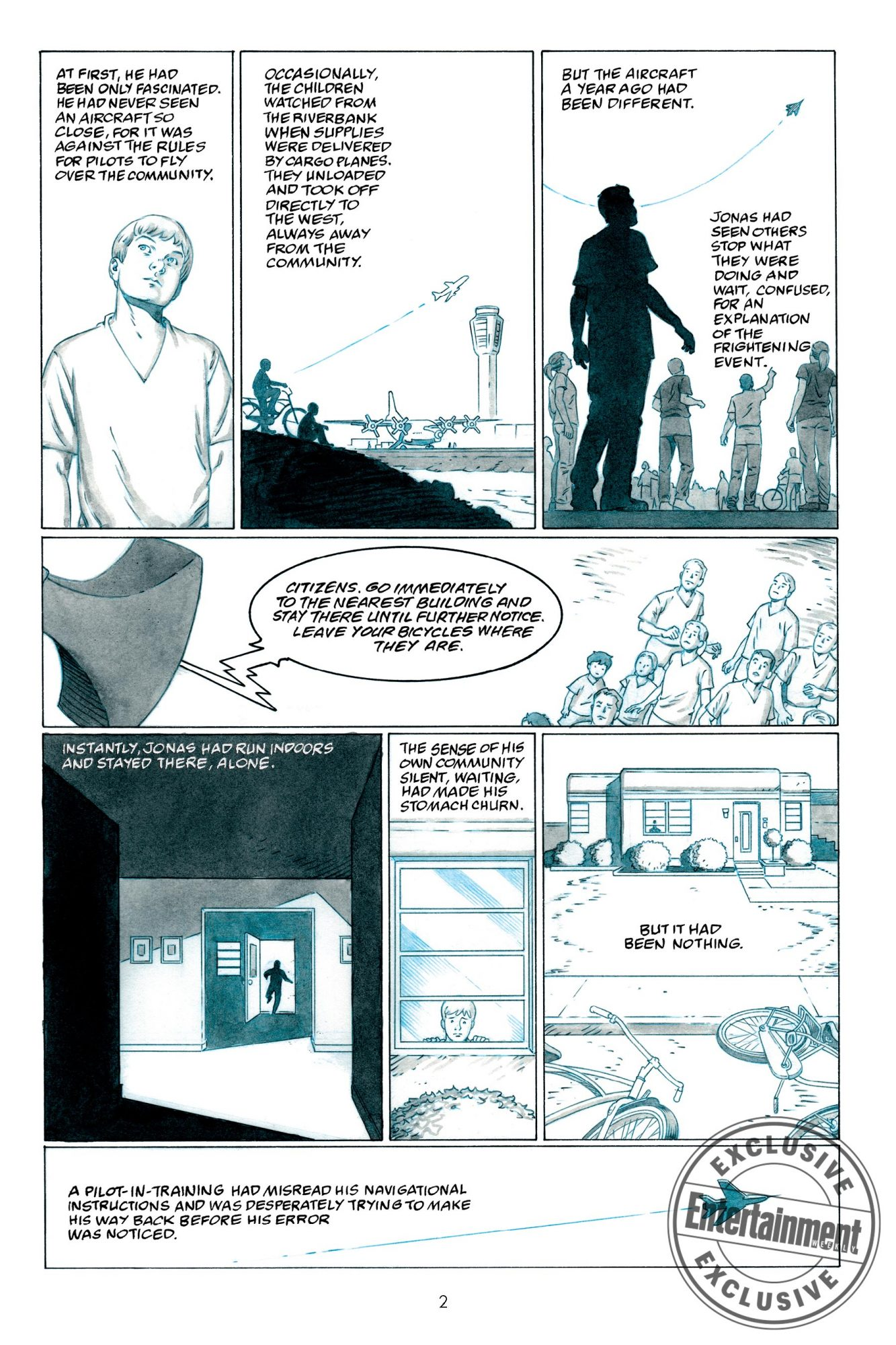 Giver-Graphic-Novel_Chapter1_2