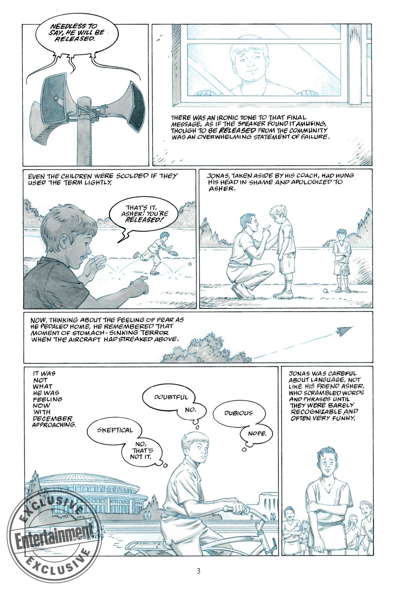 Giver-Graphic-Novel_Chapter1_3
