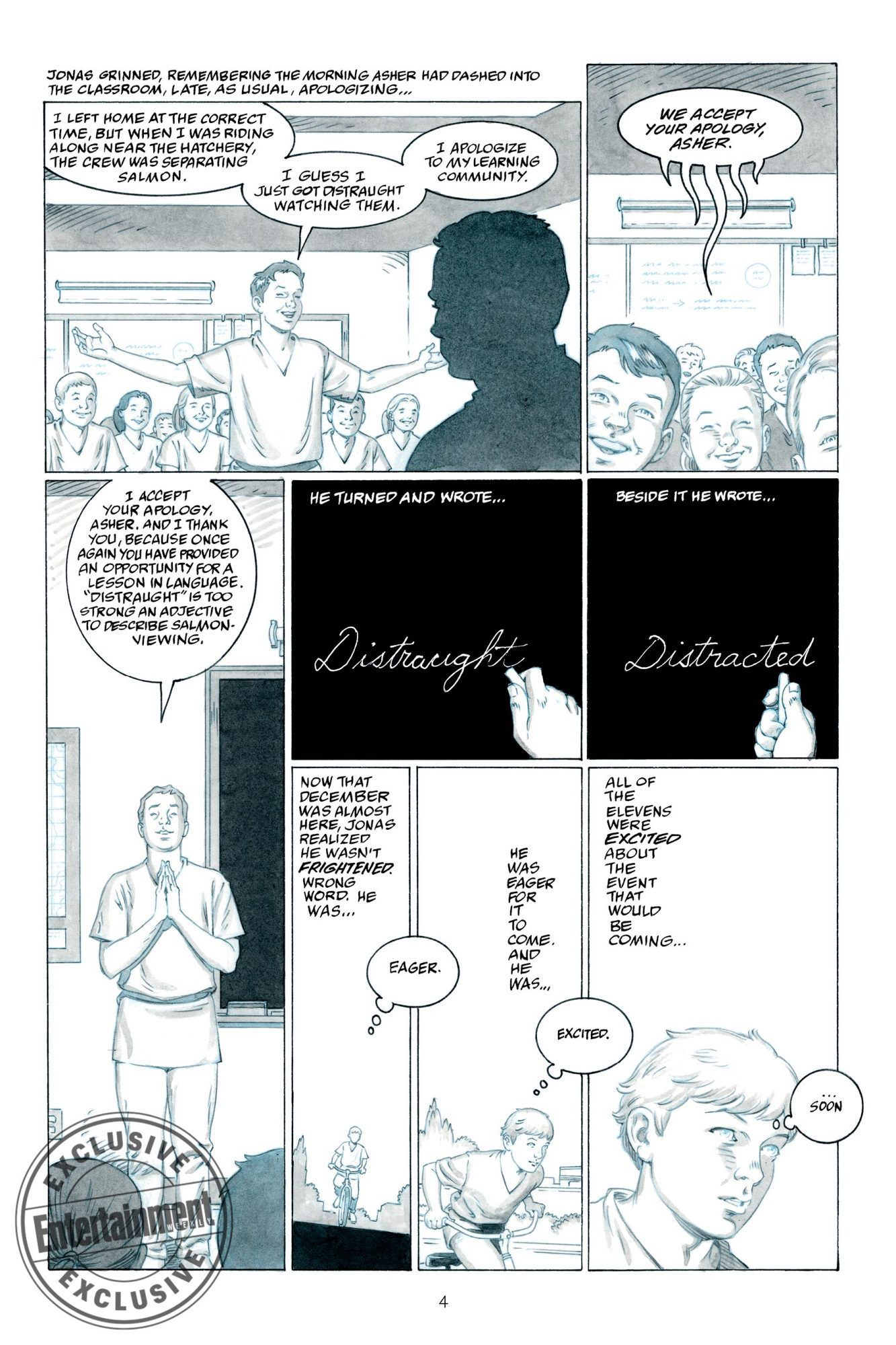 Giver-Graphic-Novel_Chapter1_4