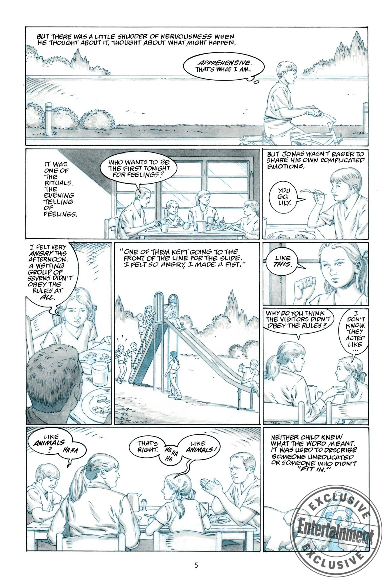 Giver-Graphic-Novel_Chapter1_5