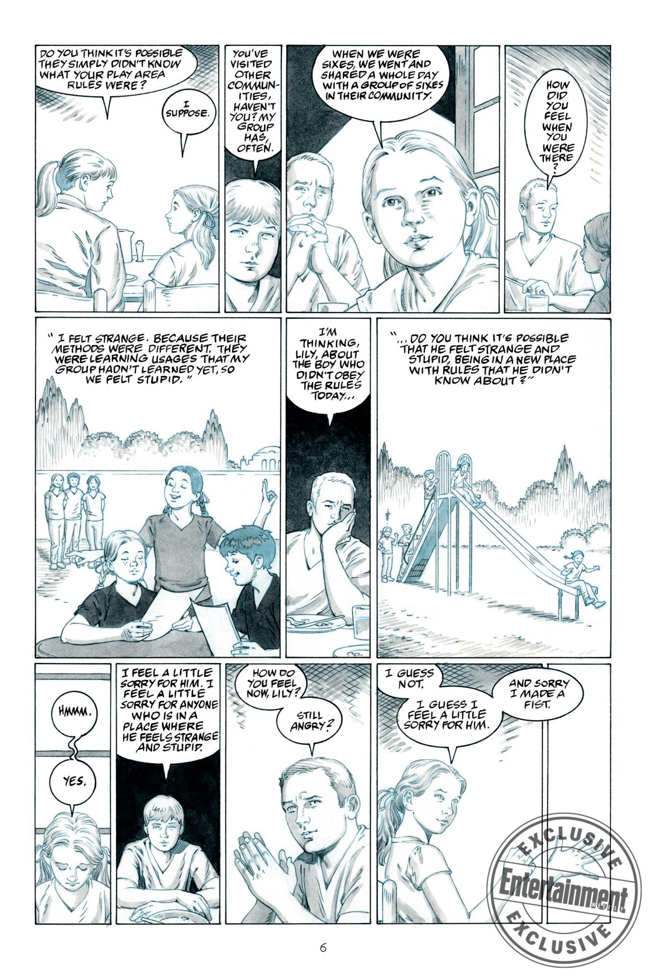 Giver-Graphic-Novel_Chapter1_6