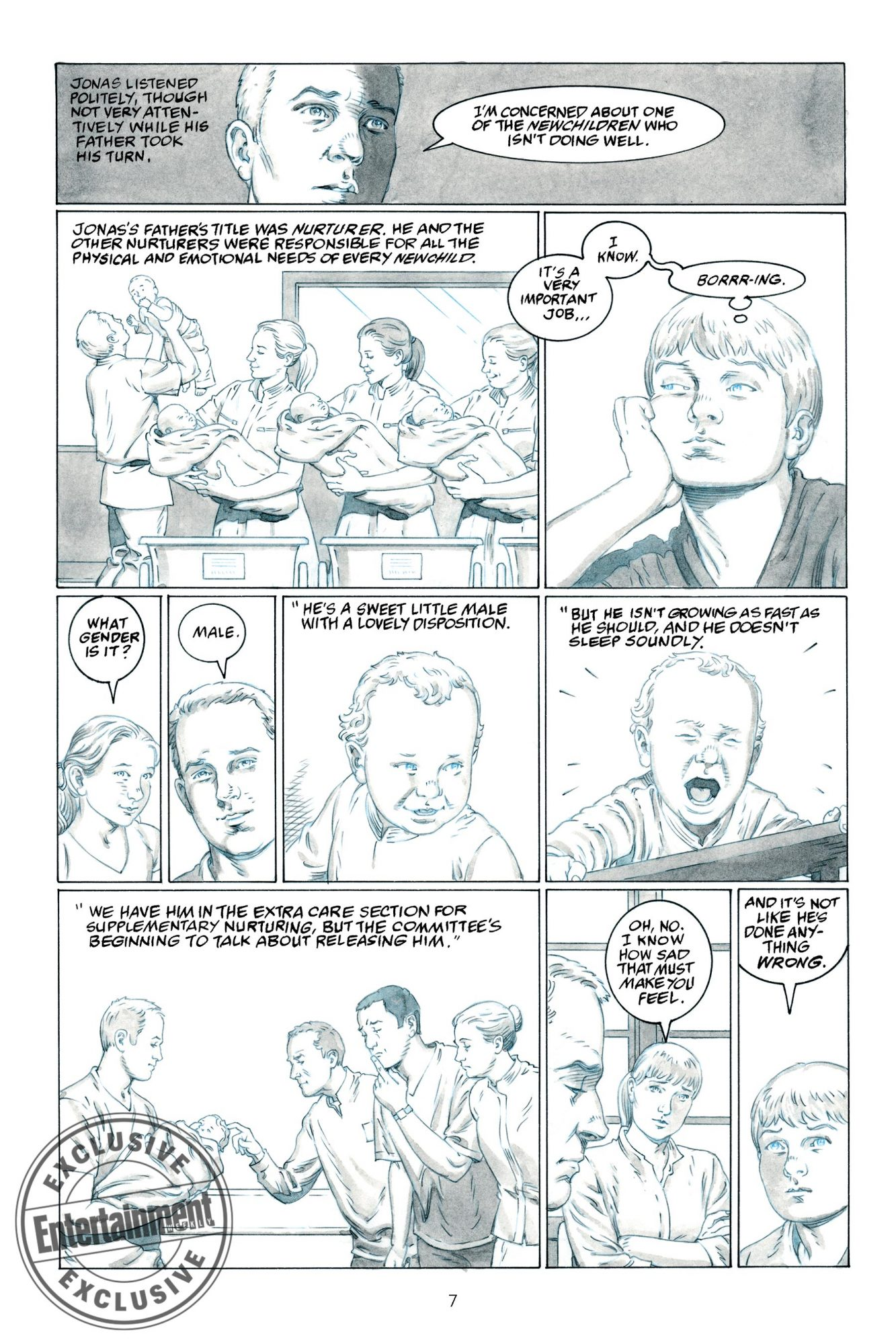 Giver-Graphic-Novel_Chapter1_7