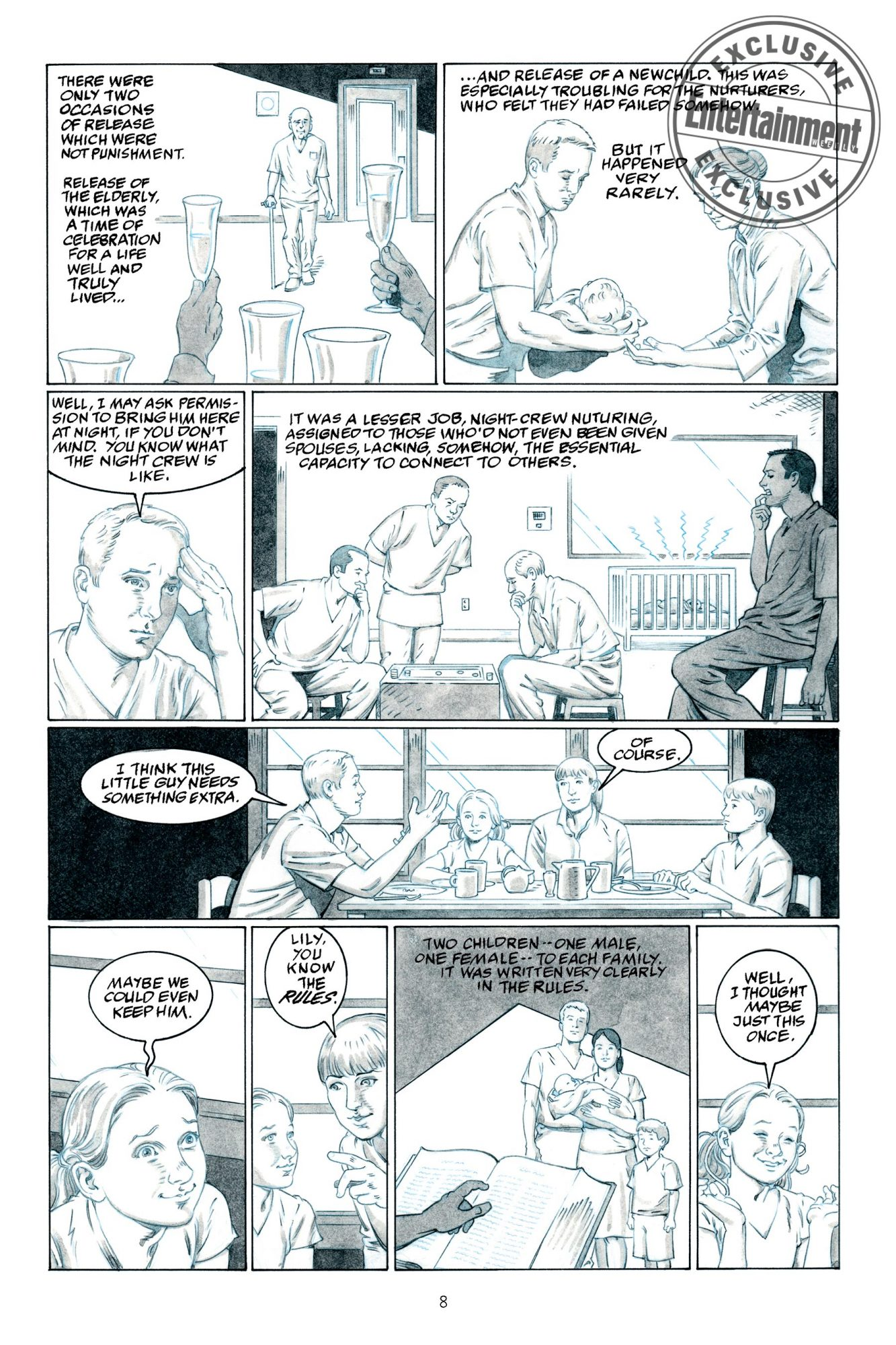 Giver-Graphic-Novel_Chapter1_8