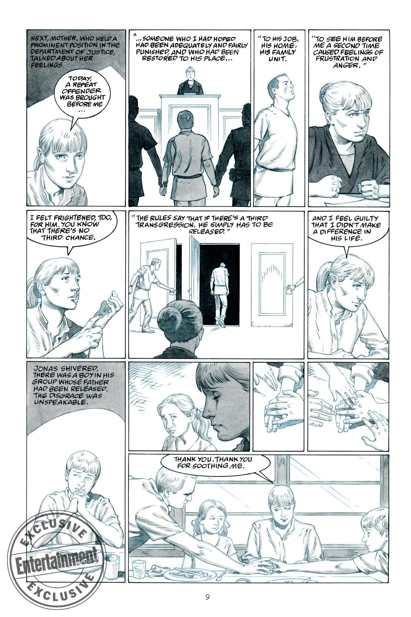 Giver-Graphic-Novel_Chapter1_9