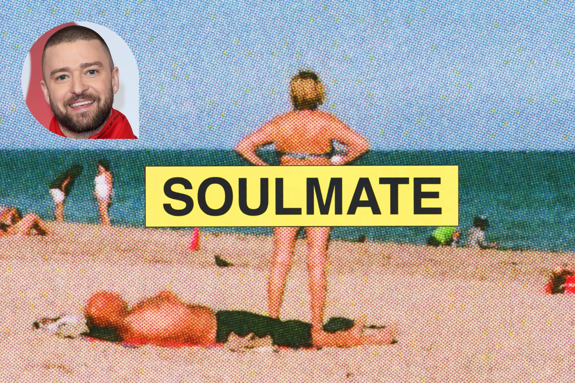 justin-timberlake-soulmate