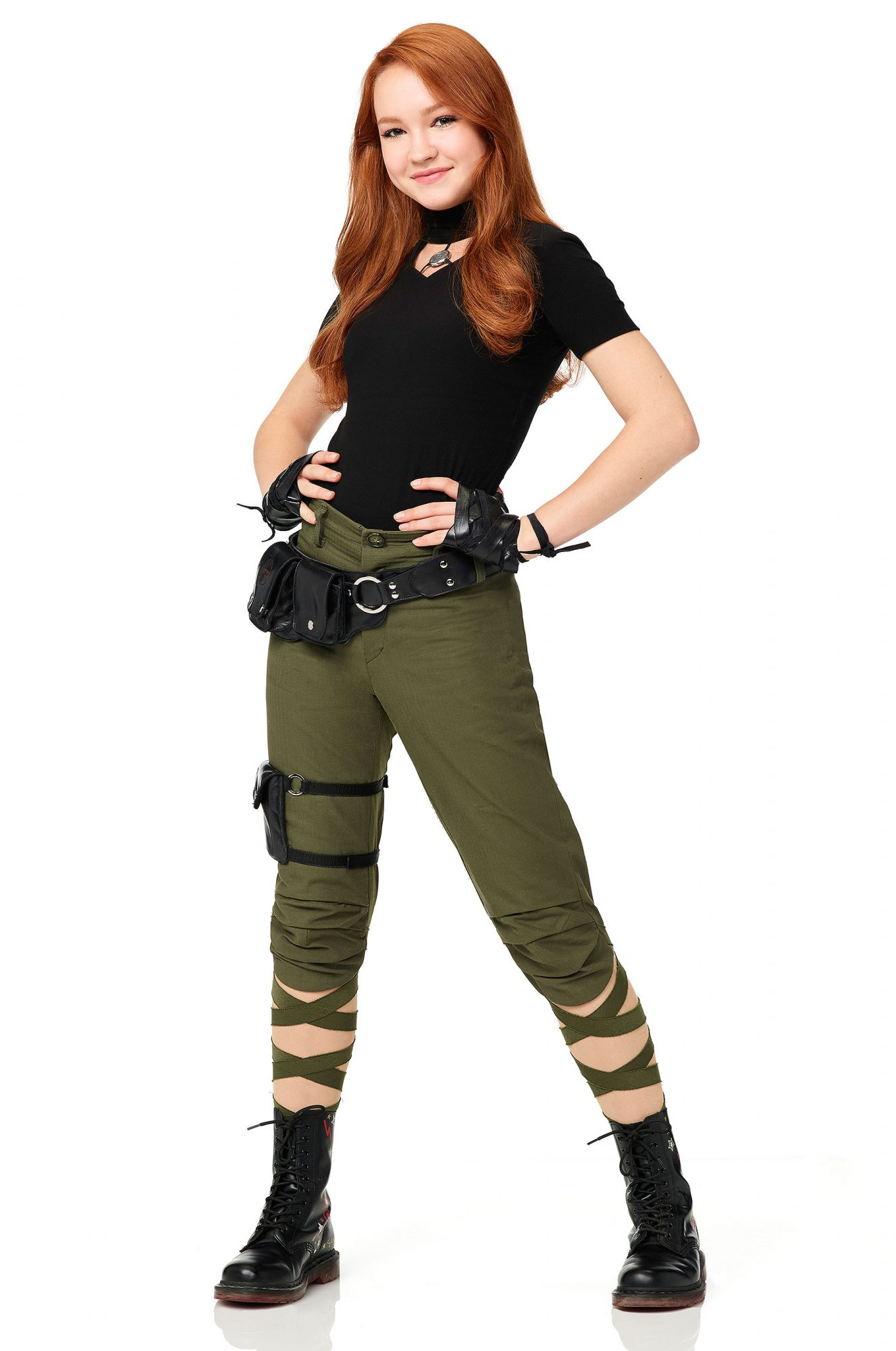 kim-possible-live-action-2