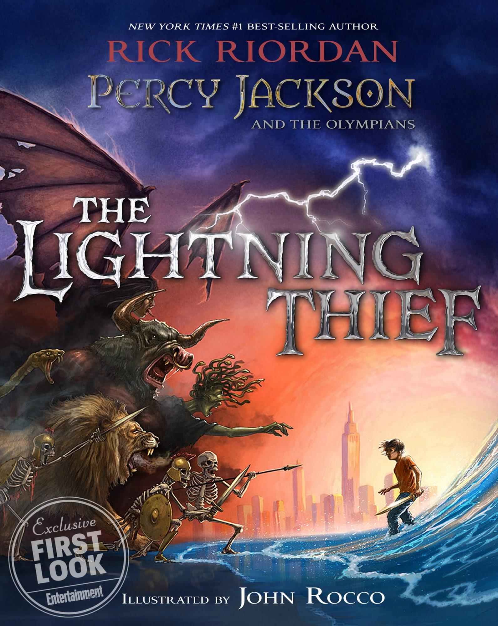 LightningThiefIllustrated_JKT_silver