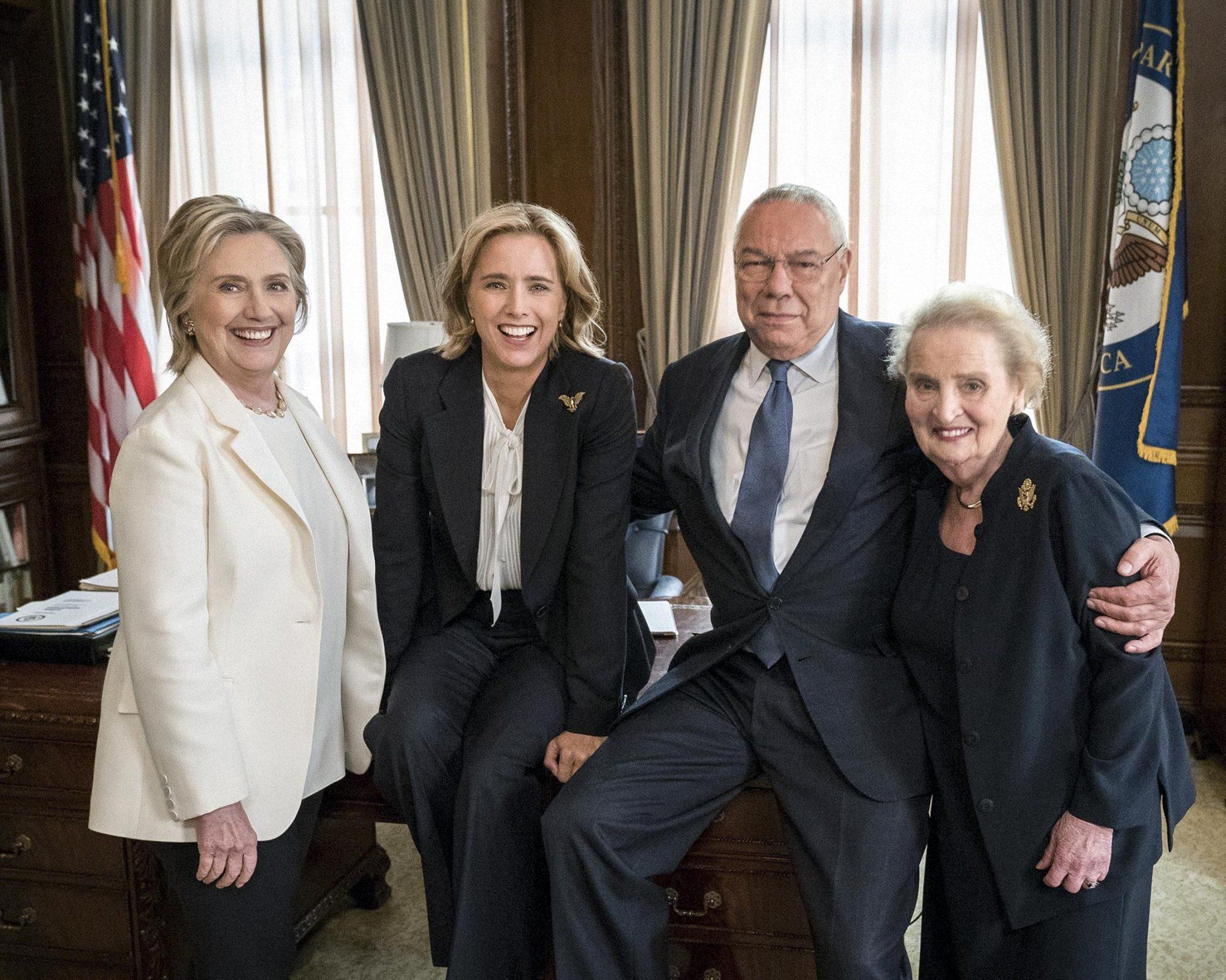 Madam-Secretary-Hillary-Clinton