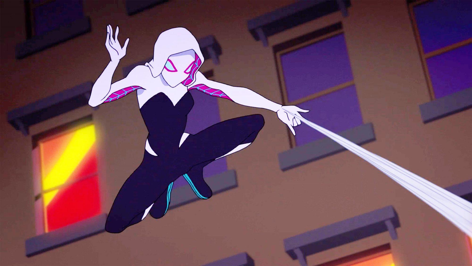 Marvel-Rising-Initiation---Still-1
