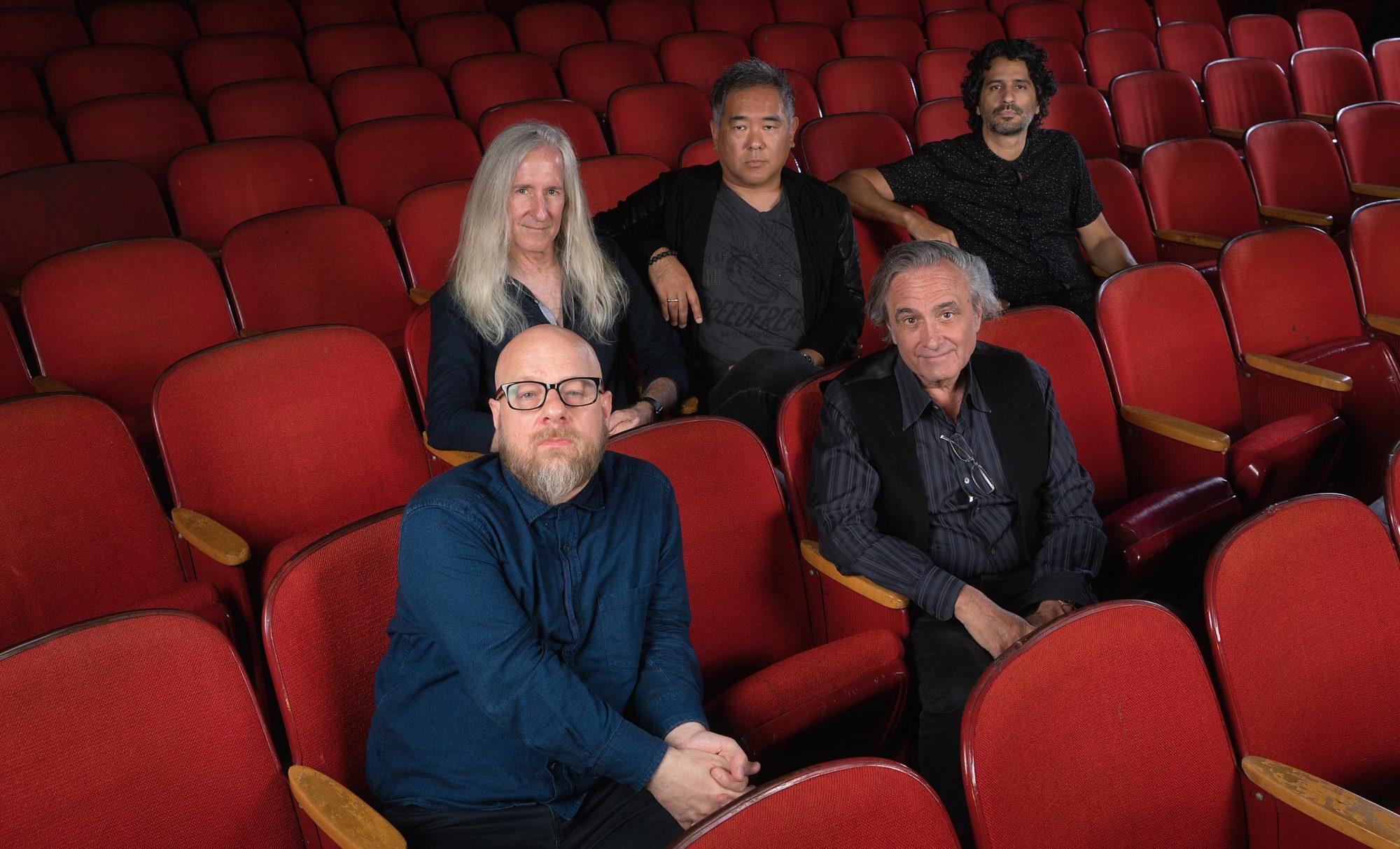 NC-Directors-Photo