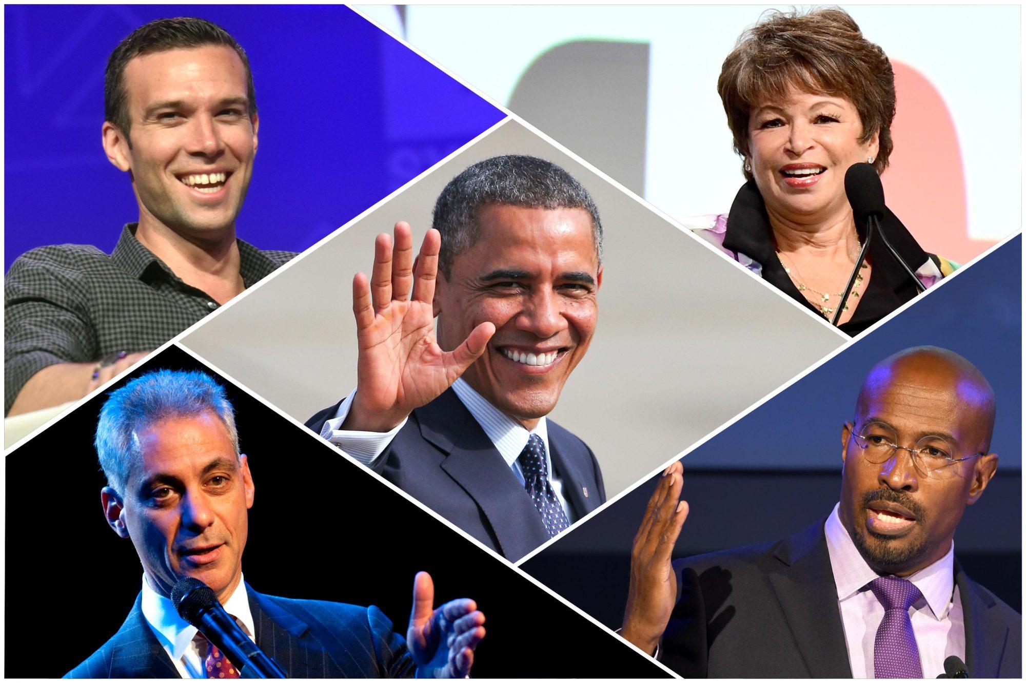 obama-collage3