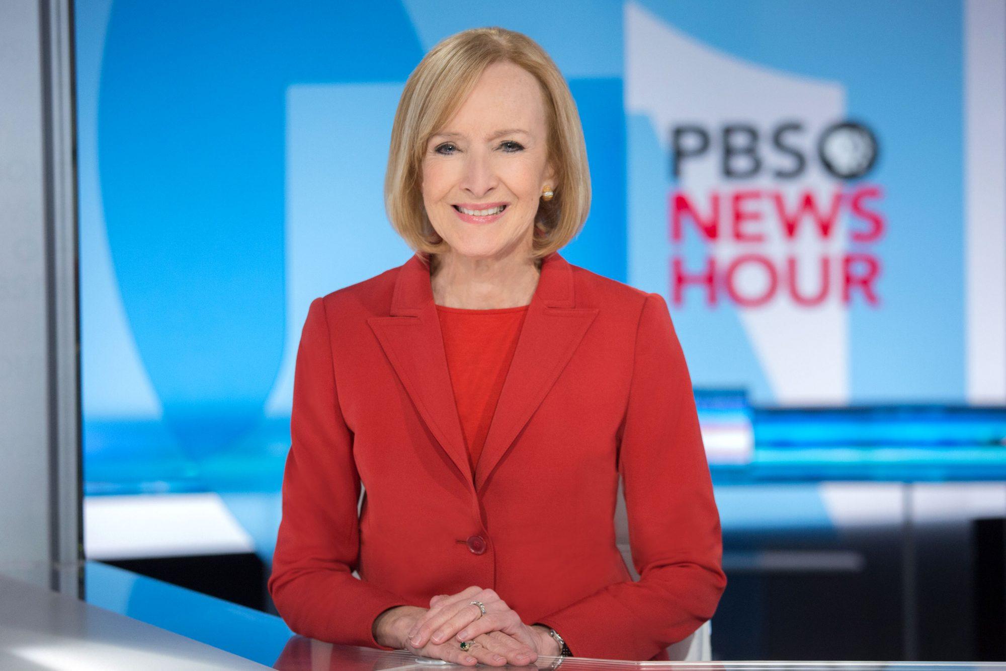 PBSNewsHour_JW