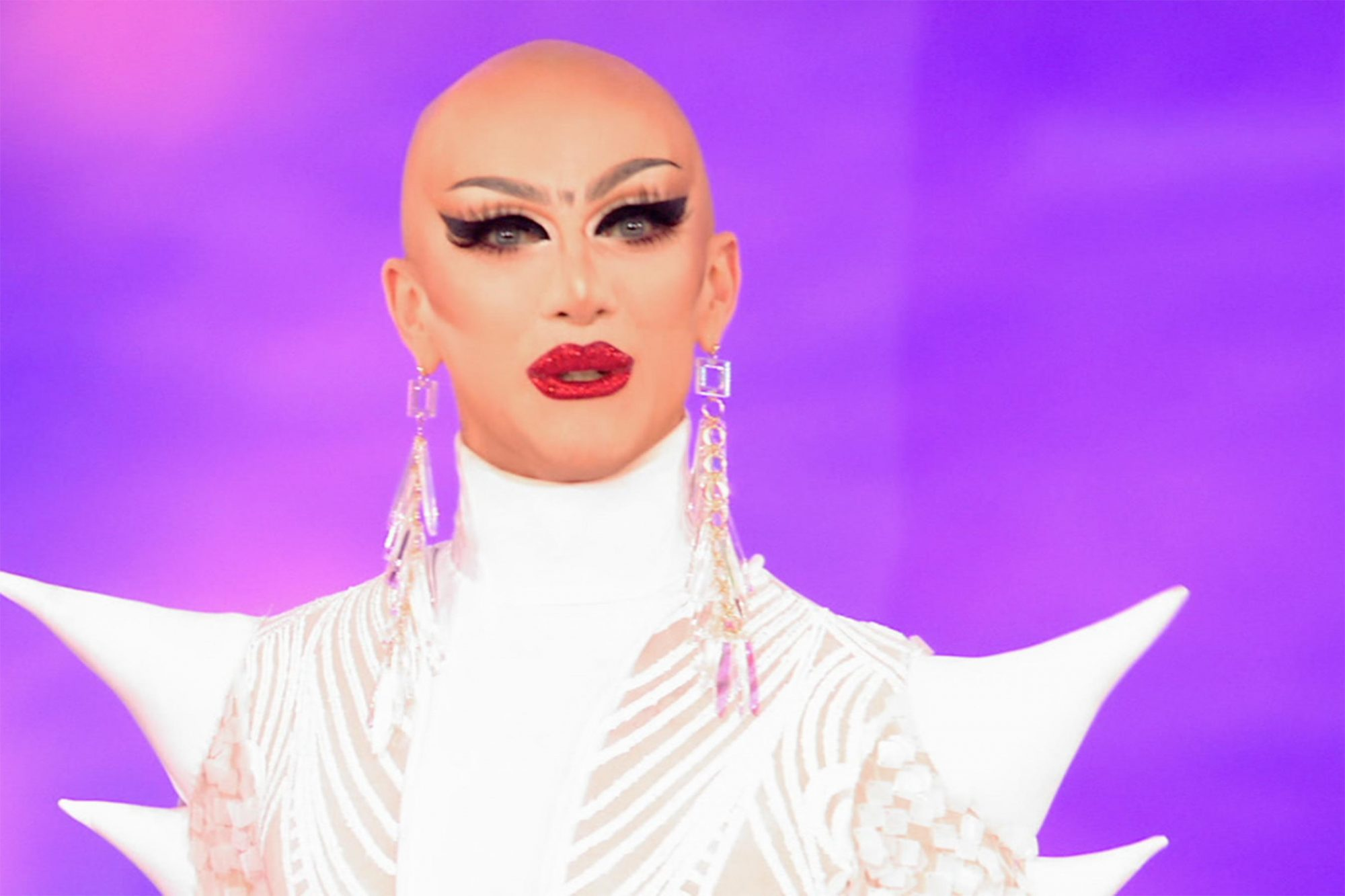 Sasha-Velour---season-9-part-1_v1_current