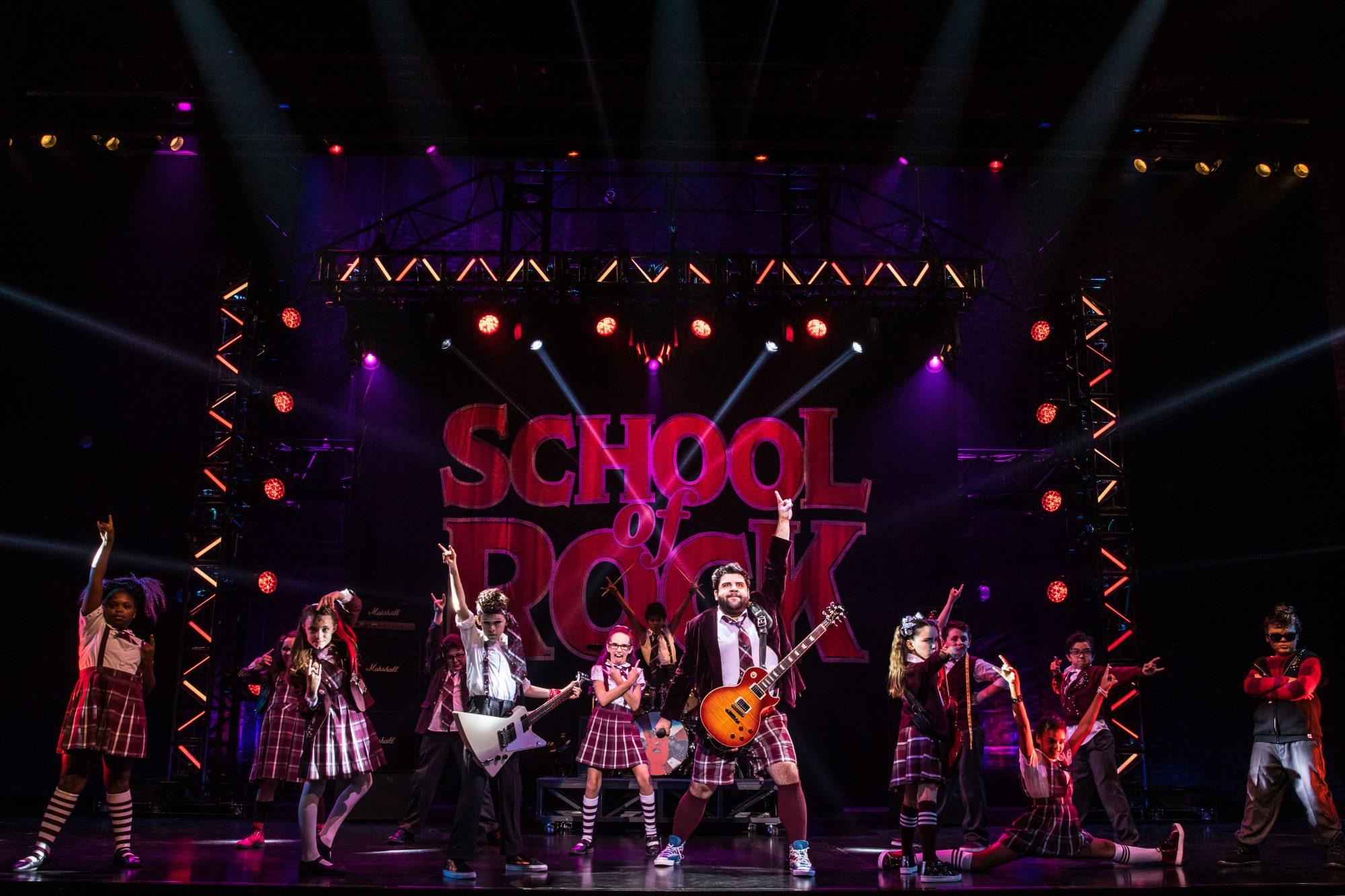School-of-Rock-Tour--(8)