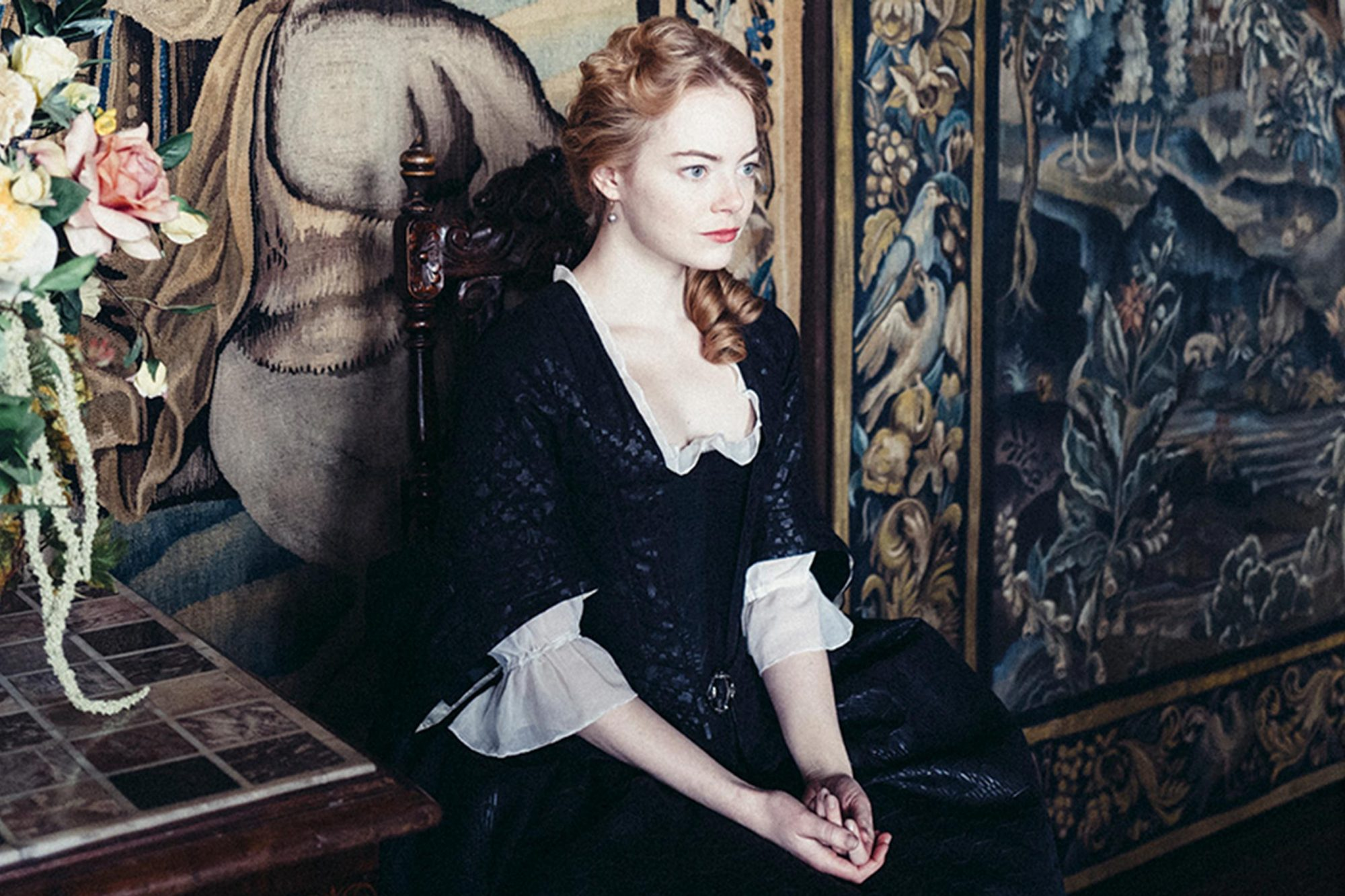 The-Favourite-NYFF56-2