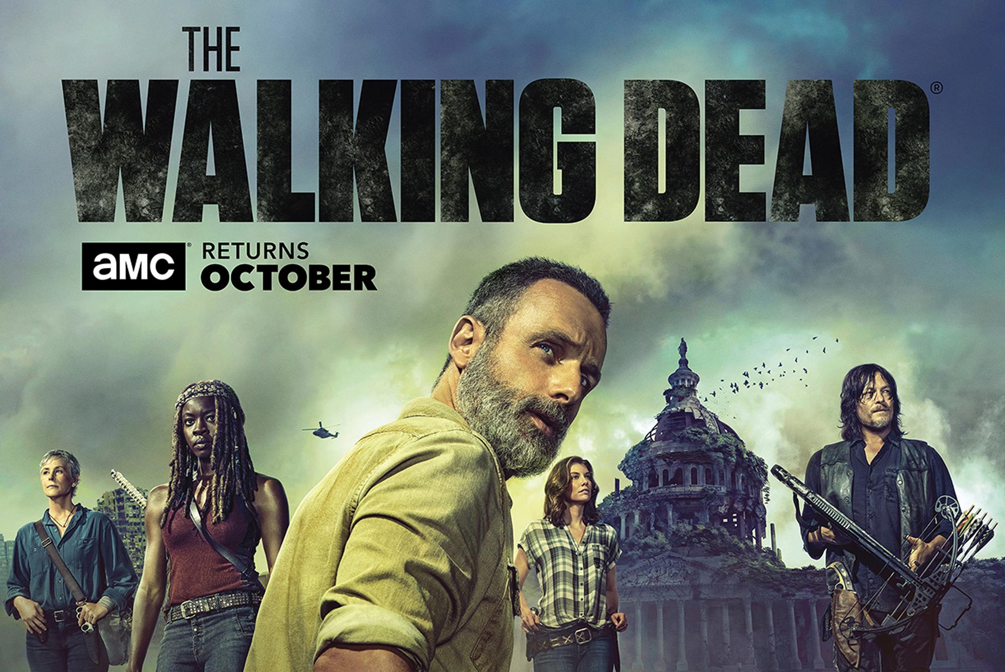 the-walking-dead-3-2000