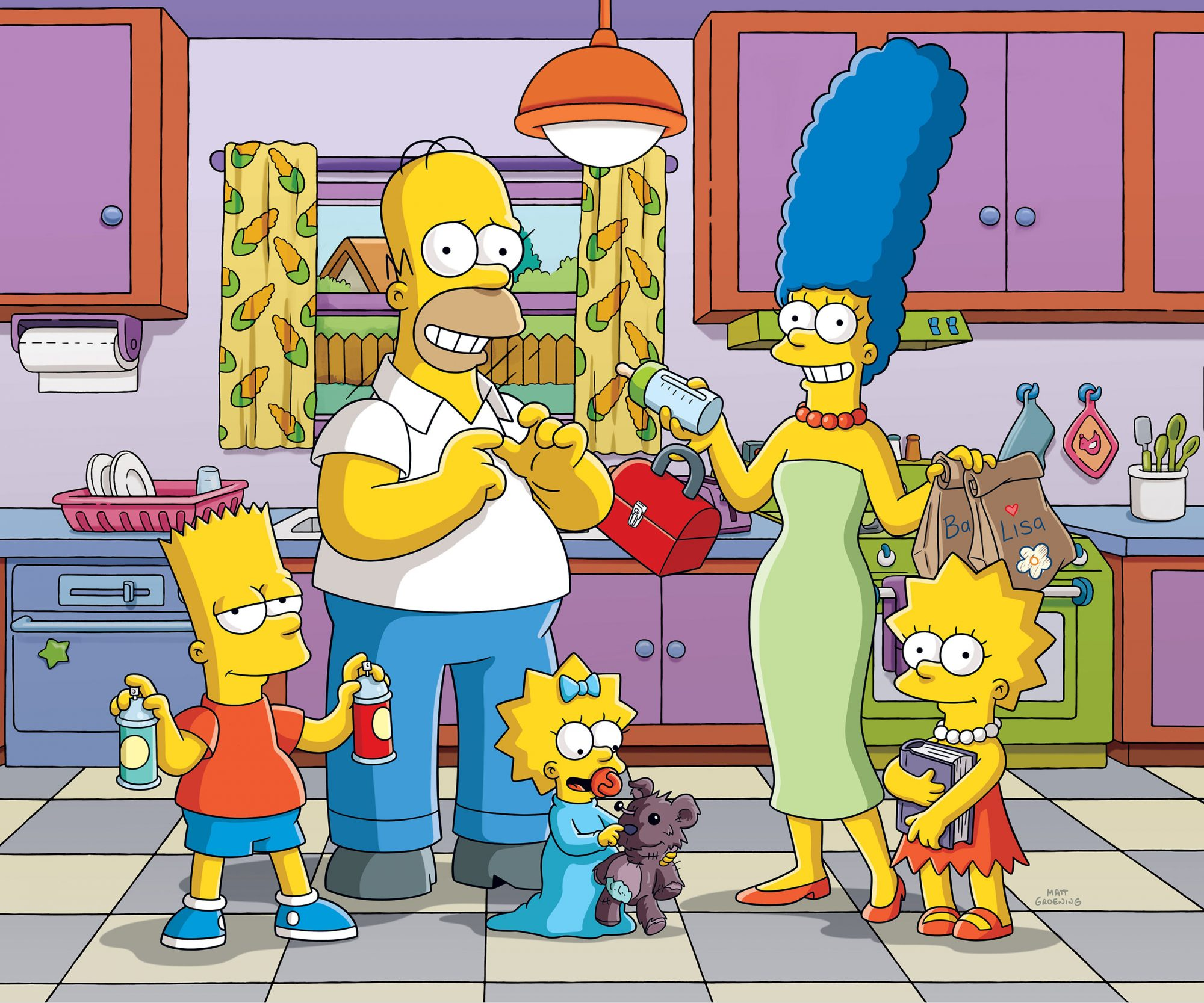 TheSimpsons_2017GenericArt_R2_hires2