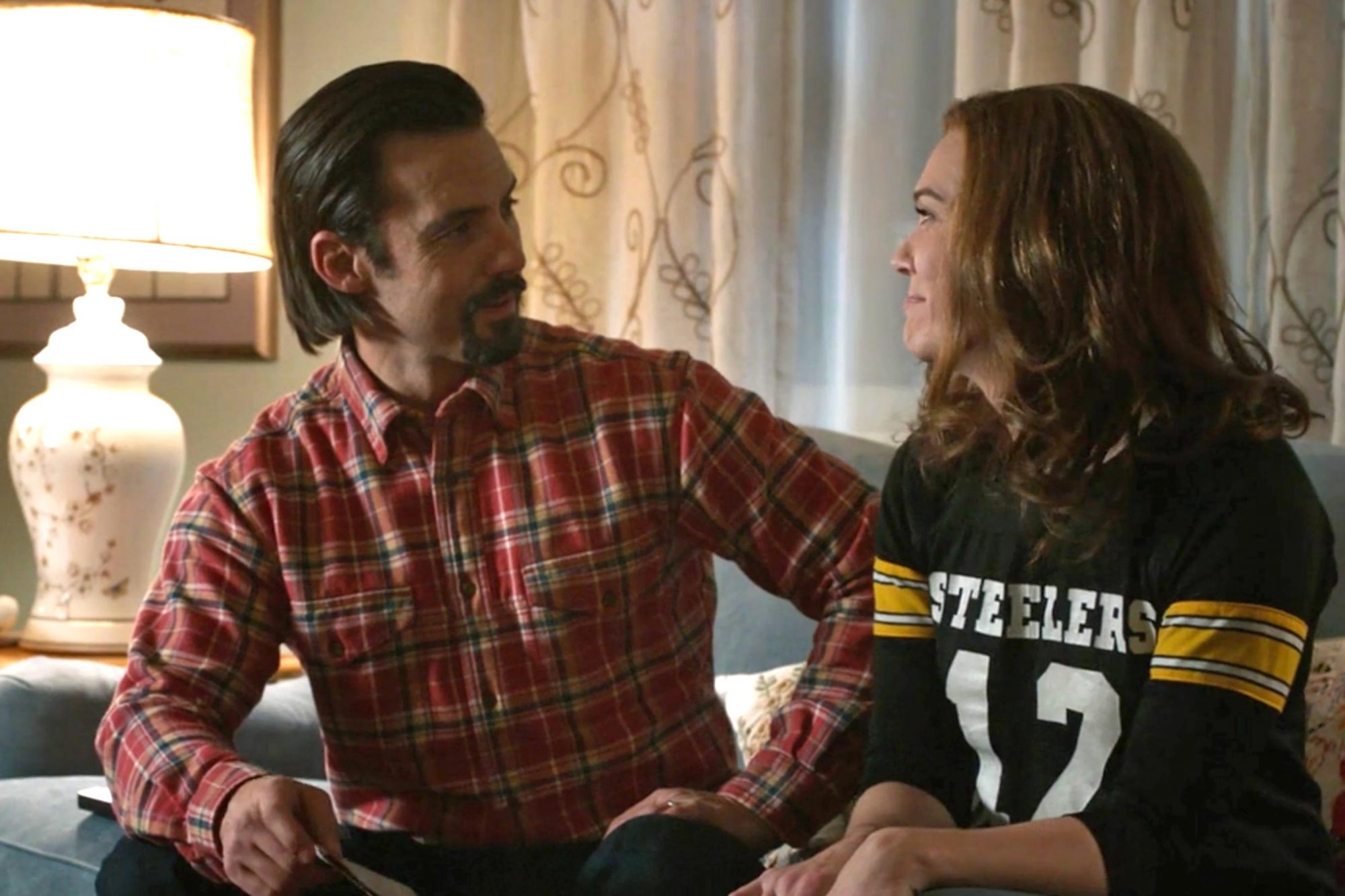 This Is Us (screen grab) CR: NBC