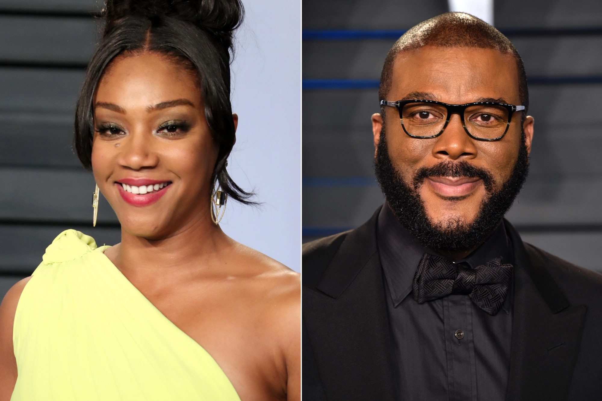 Tiffany-Haddish-Tyler-Perry
