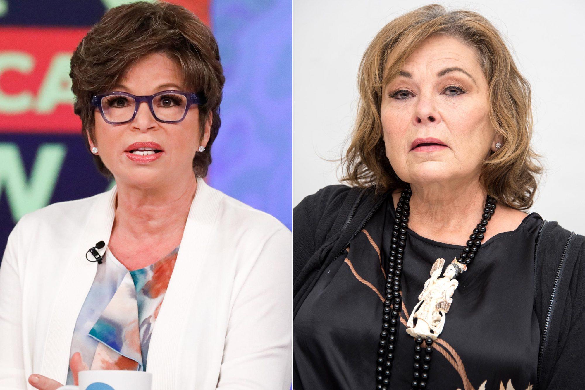 Valerie-Jarrett-Roseanne-Barr