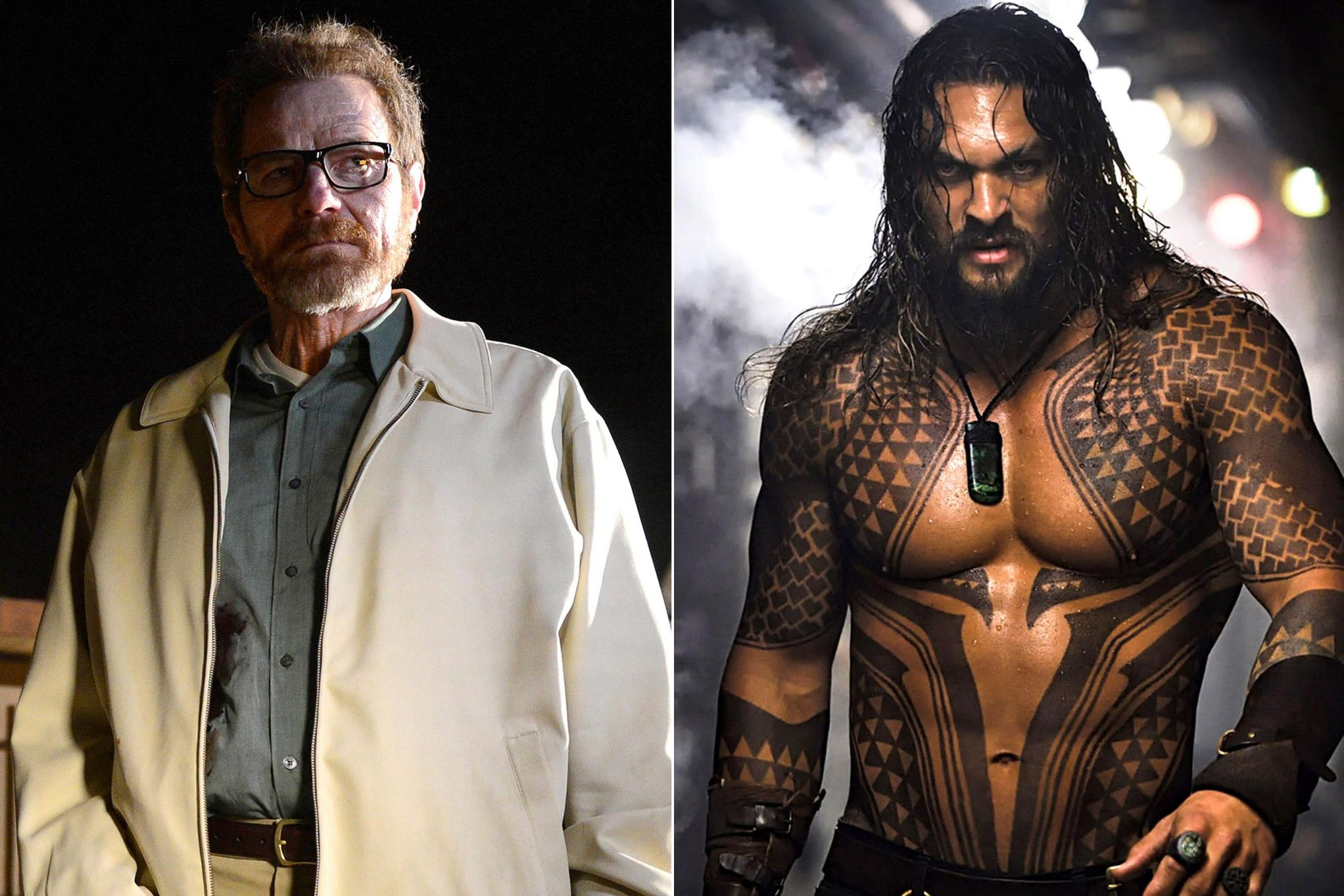 walter-white-aquaman