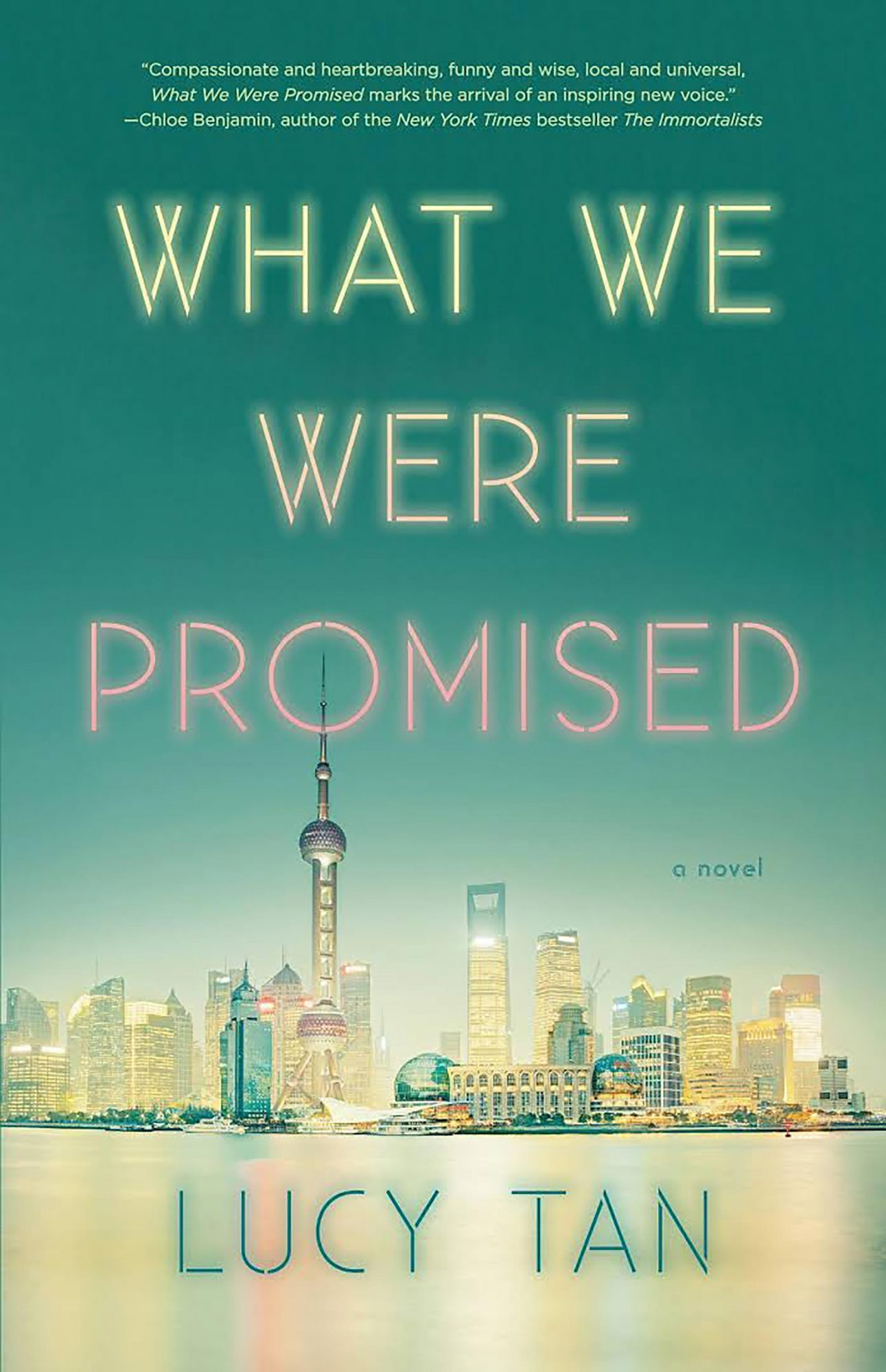 What-We-Were-Promised