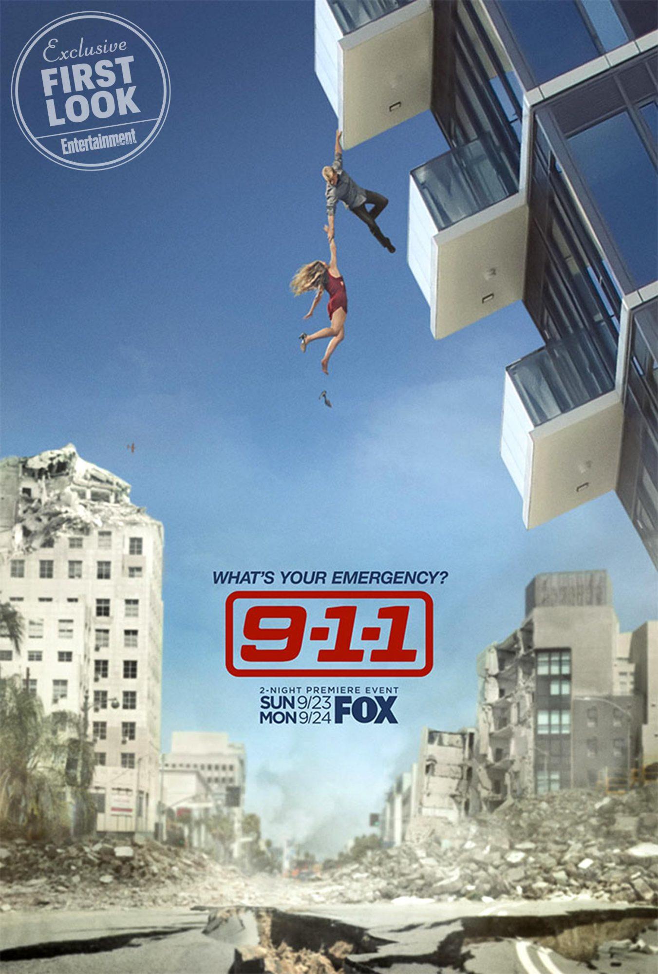 911balcony