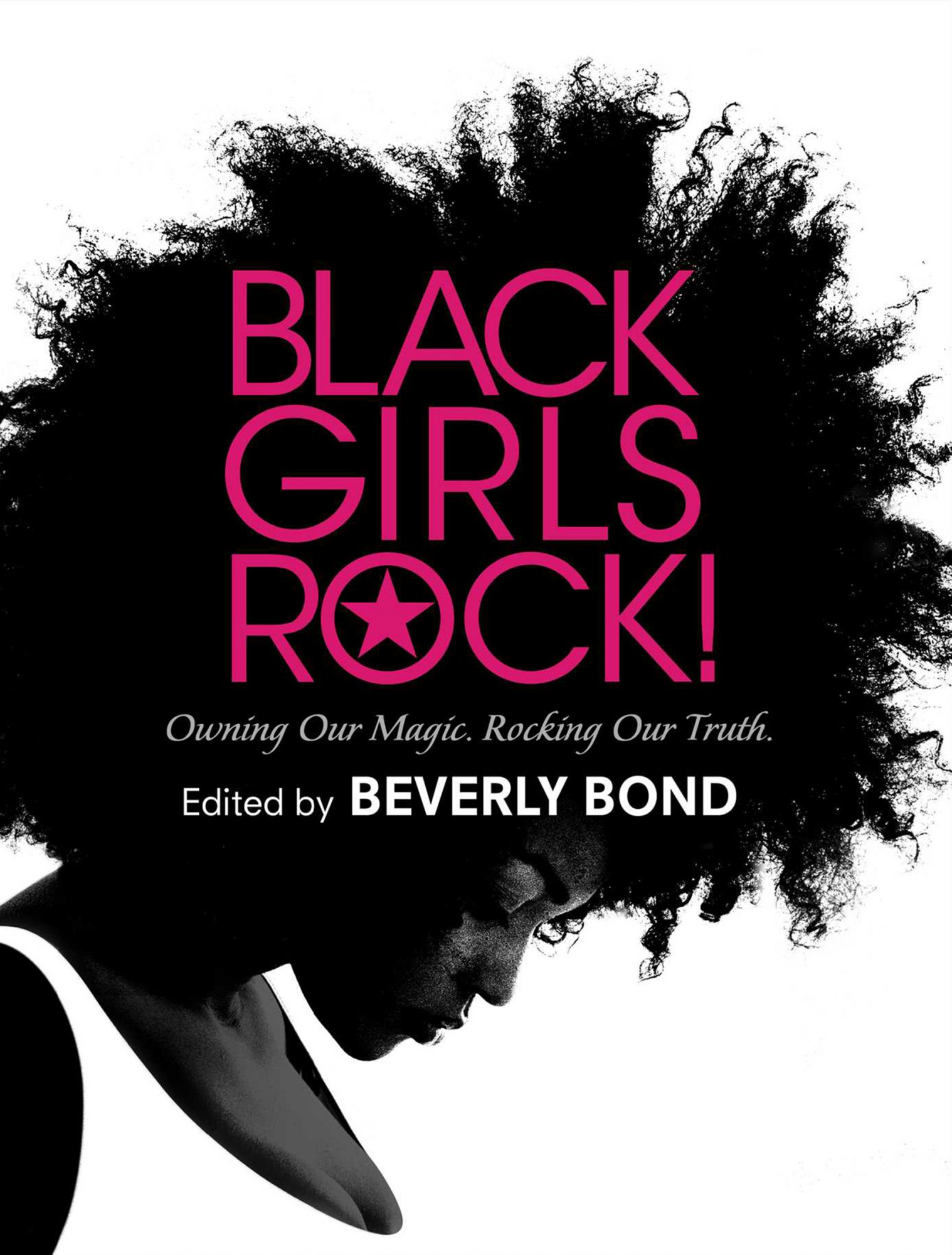 Black-Girls-Rock