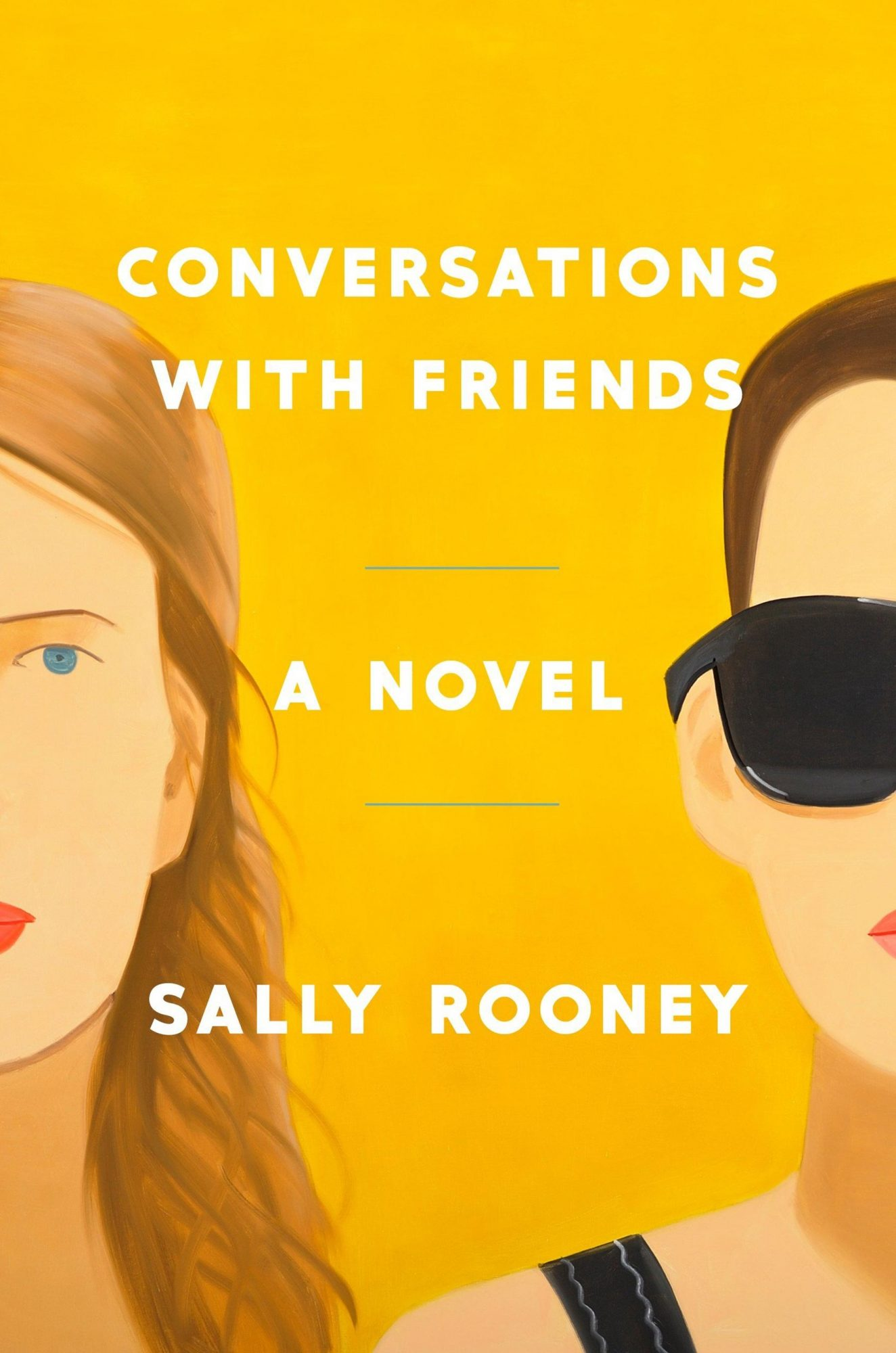 _Conversations-with-Friends-by-Sally-Rooney