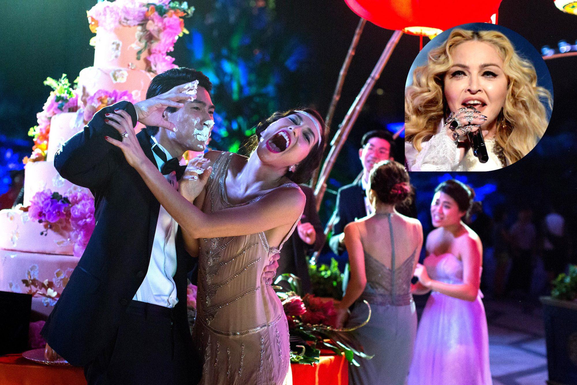CRA-Madonna