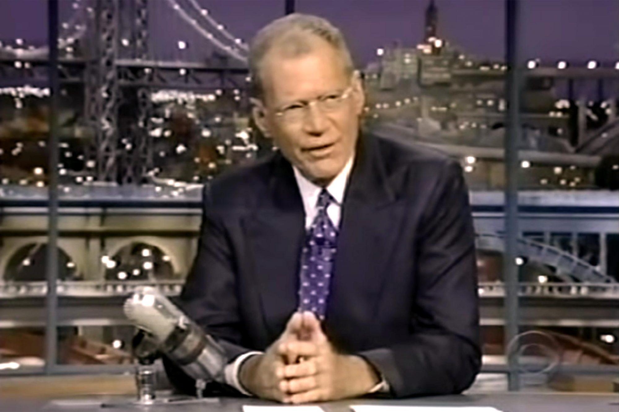 David-Letterman-4