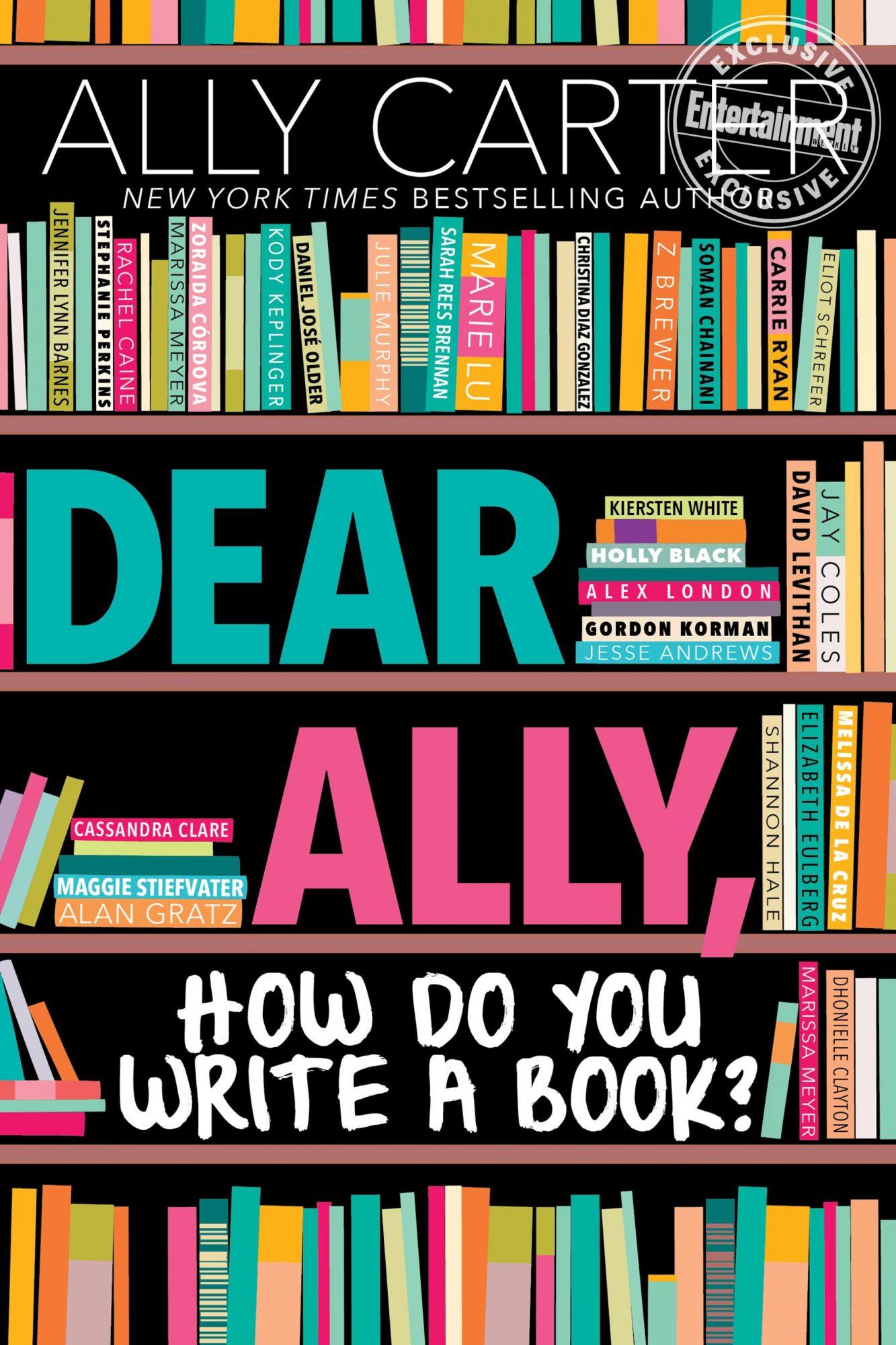 Dear_Ally_cvr_FINAL