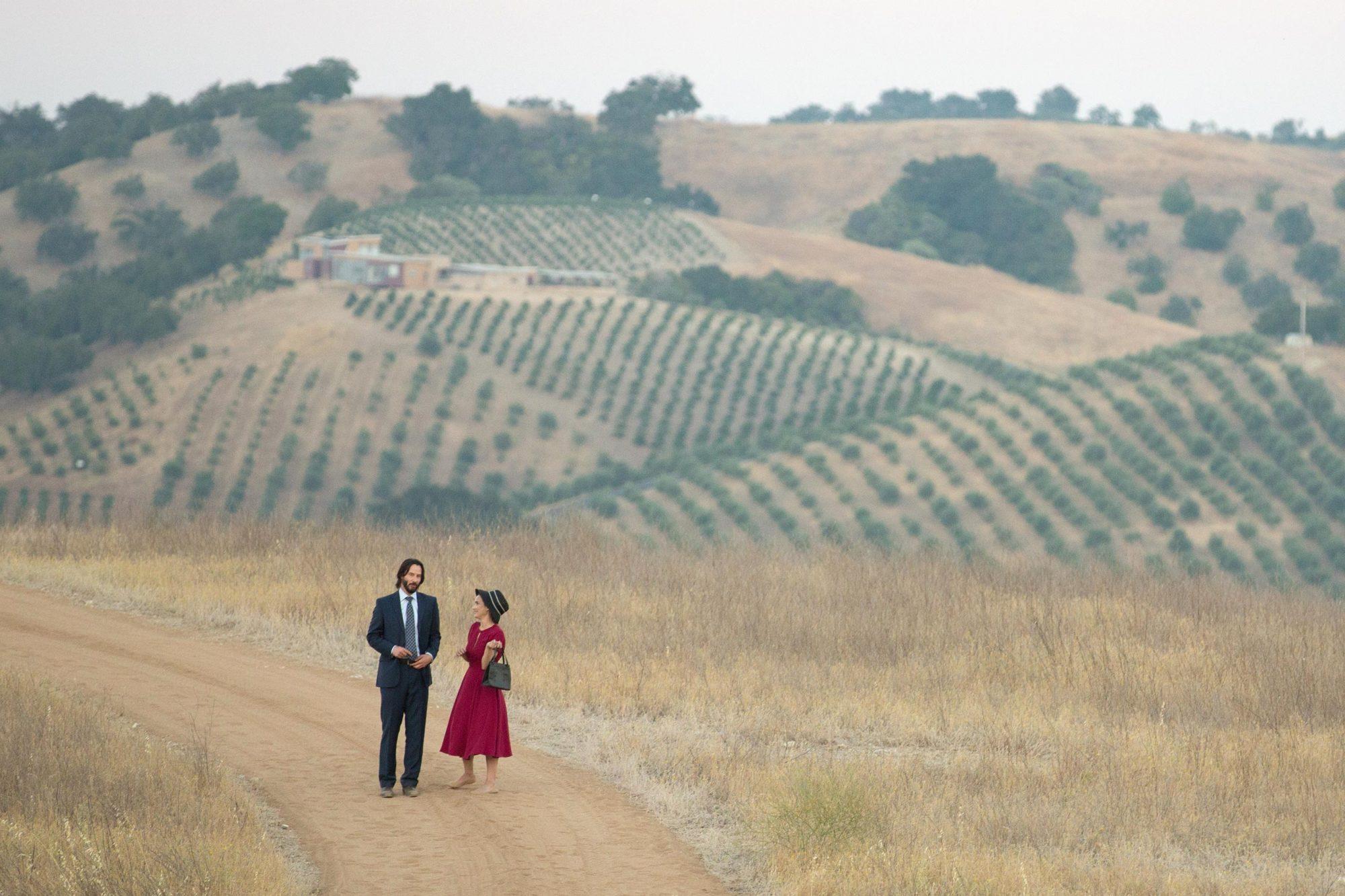 destination-wedding-_J4A0757_rgb