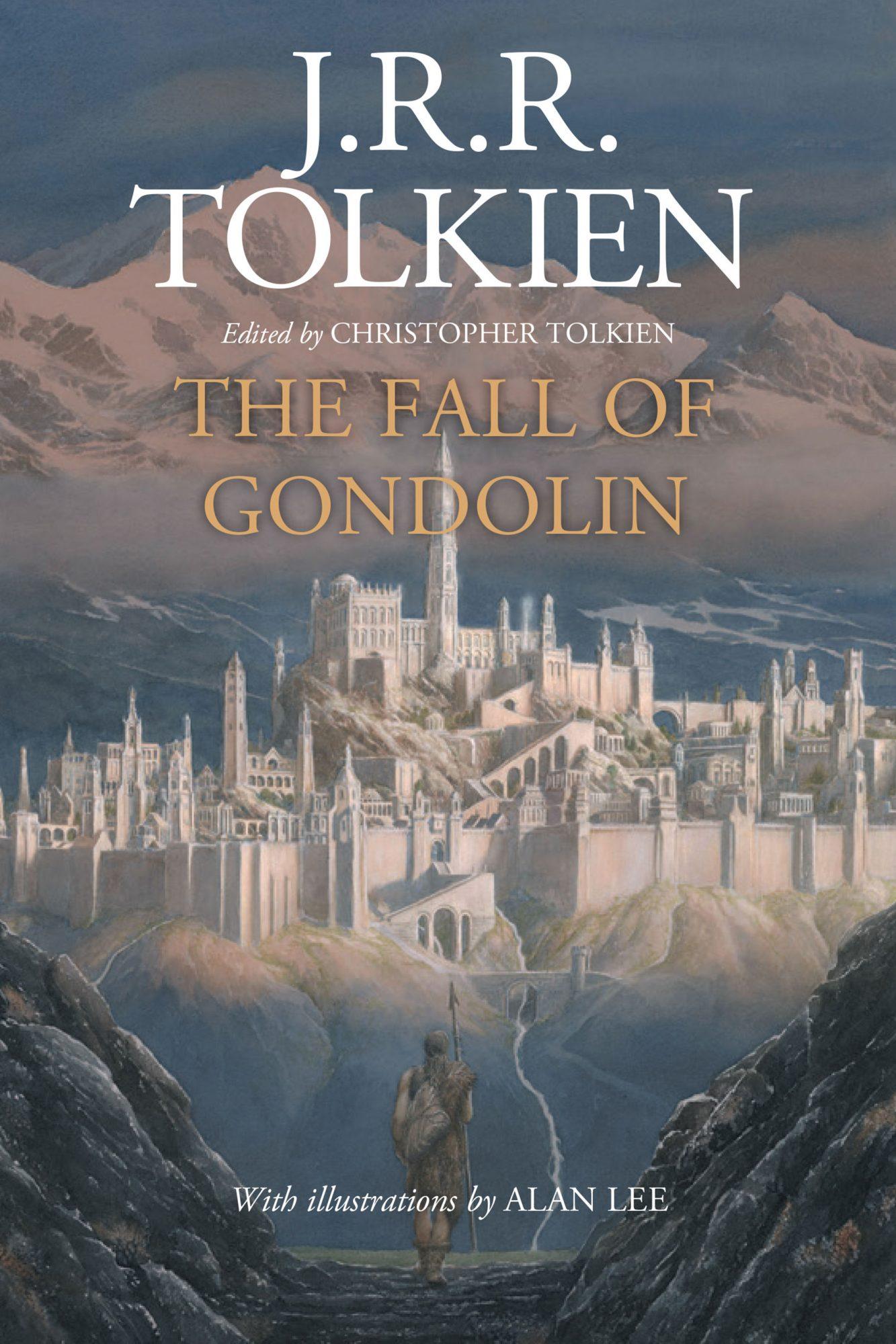 FALL_OF_GONDOLIN
