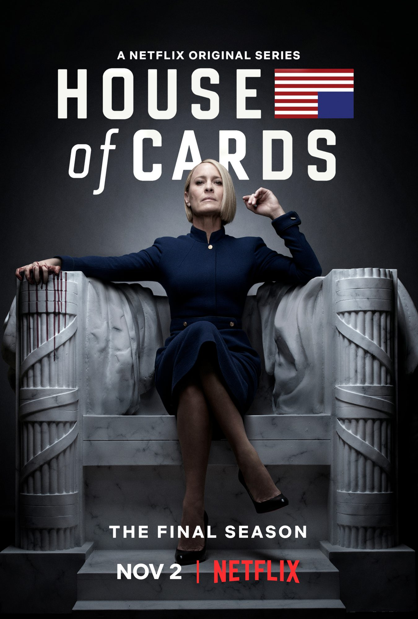 HouseOfCards_S6_Vertical-Main_US