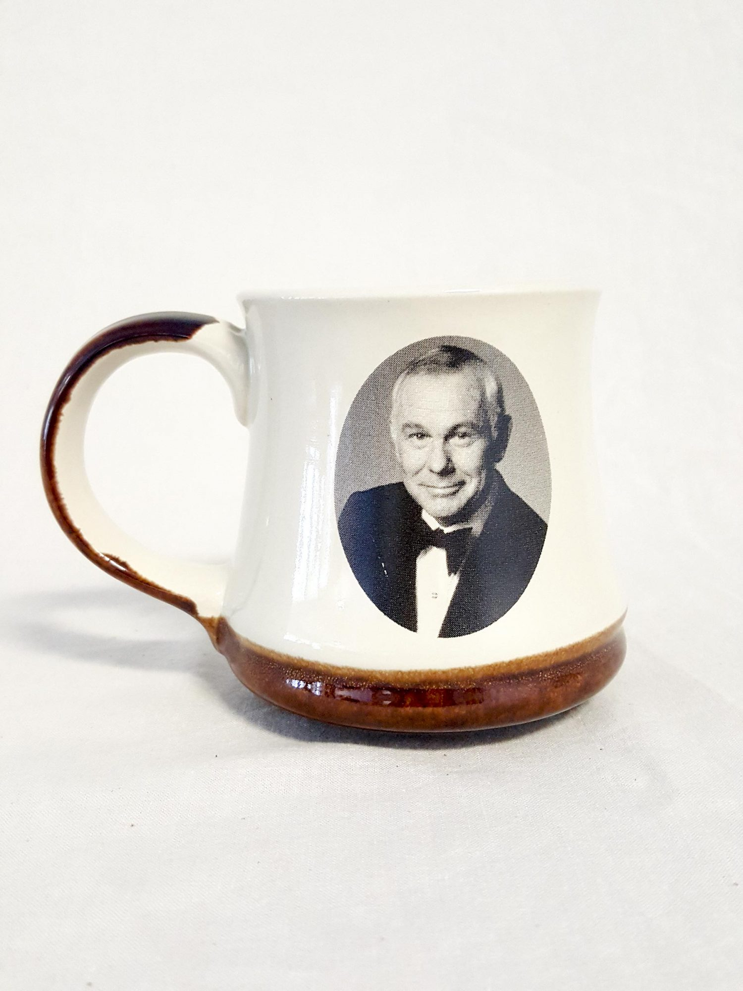 Johnny-Carson-Tonight-Show-Coffee-Cup