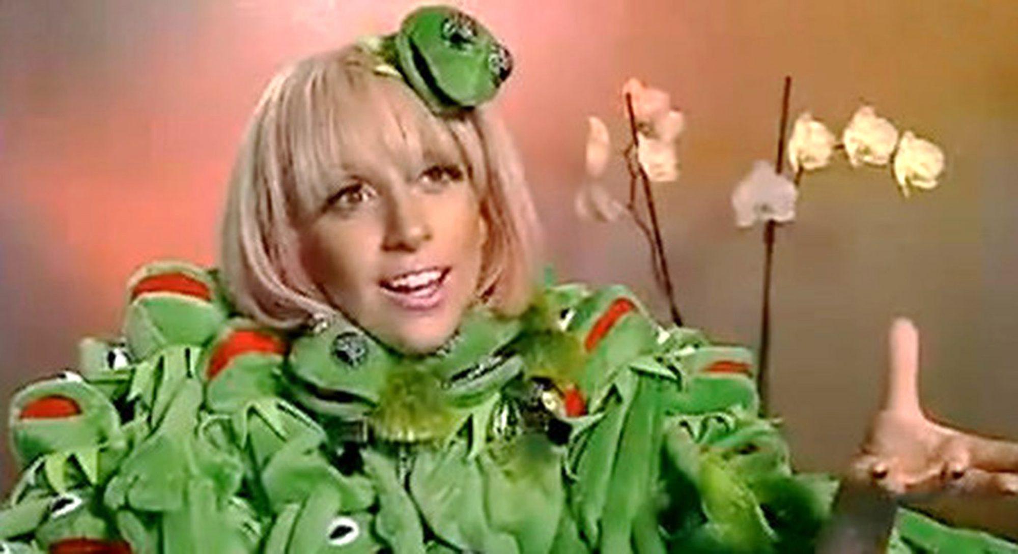 Kermit-the-Frog-coat