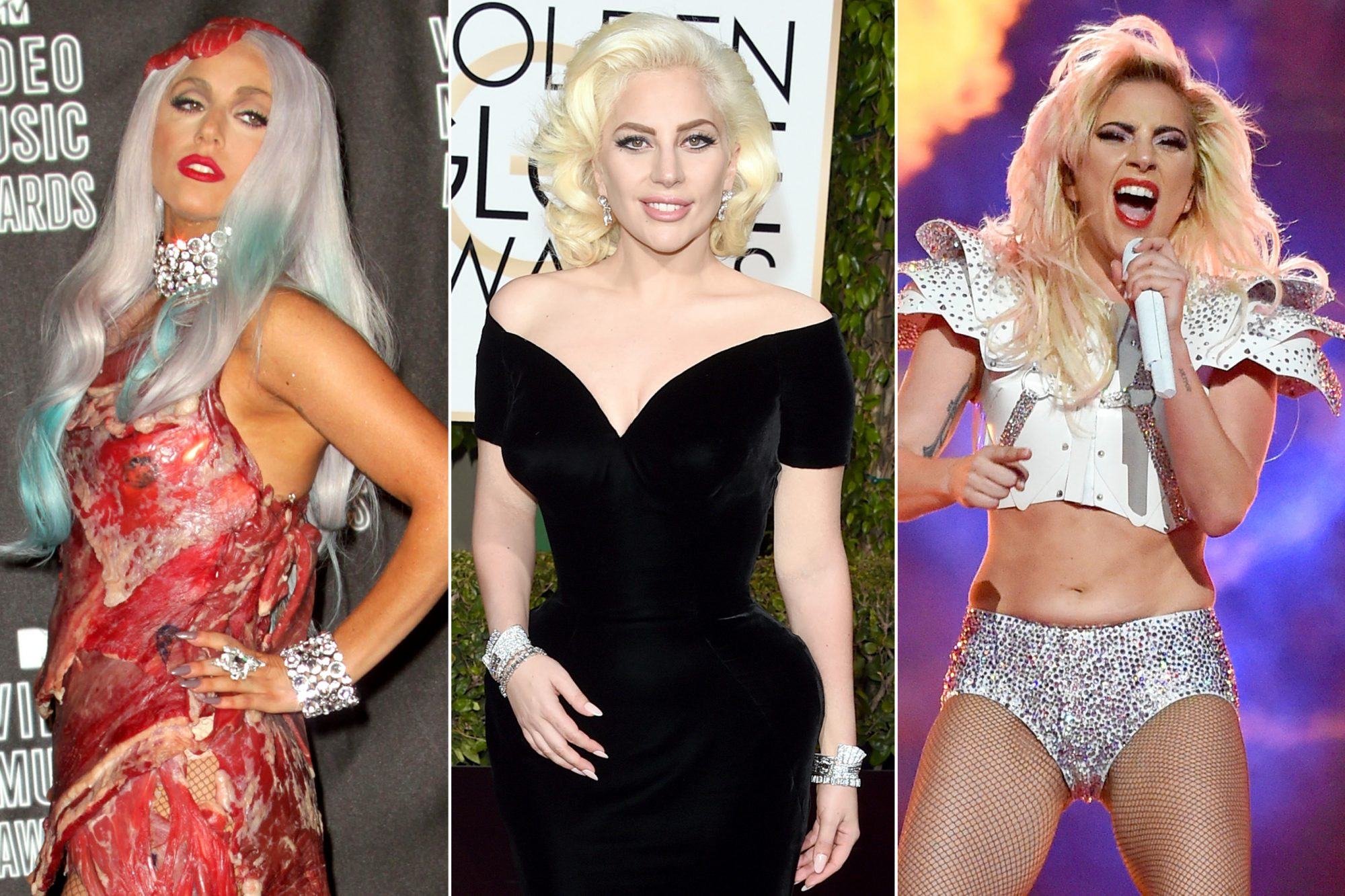 lady-gaga-fashion-evolution