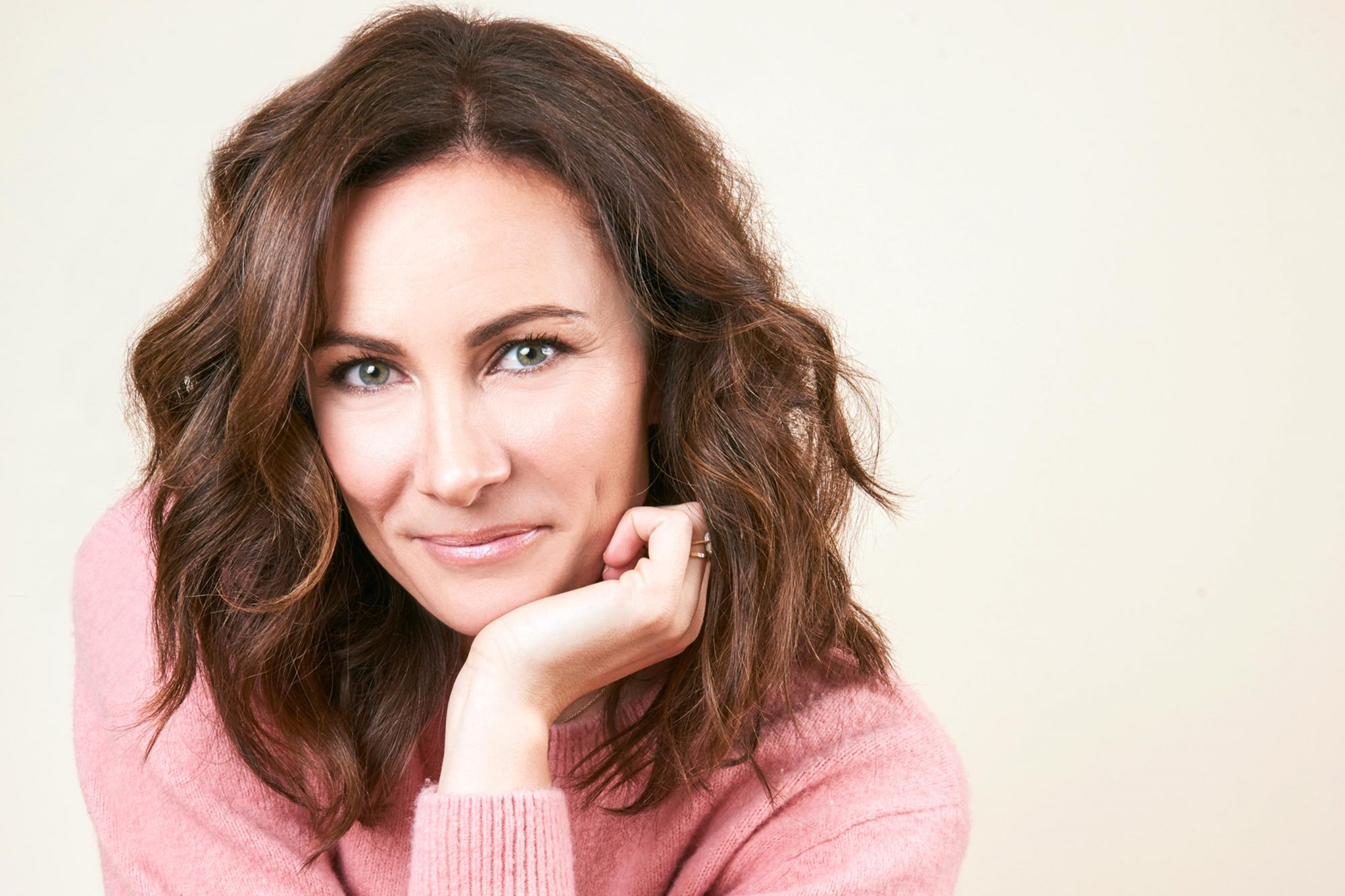 Laura-Benanti-13---Photo-Credit-Jenny-Anderson