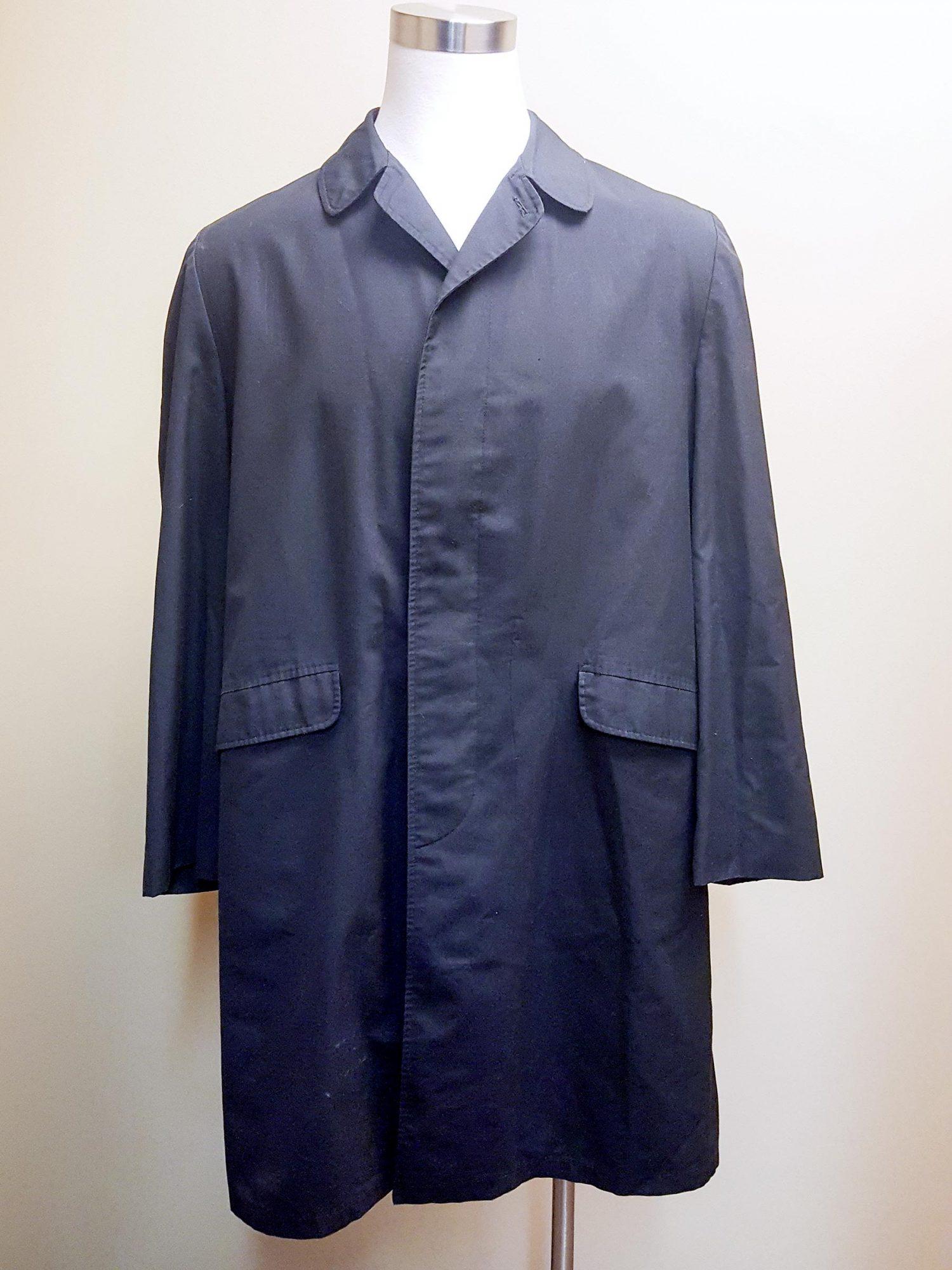 Lenny-Bruce-Trench-Coat
