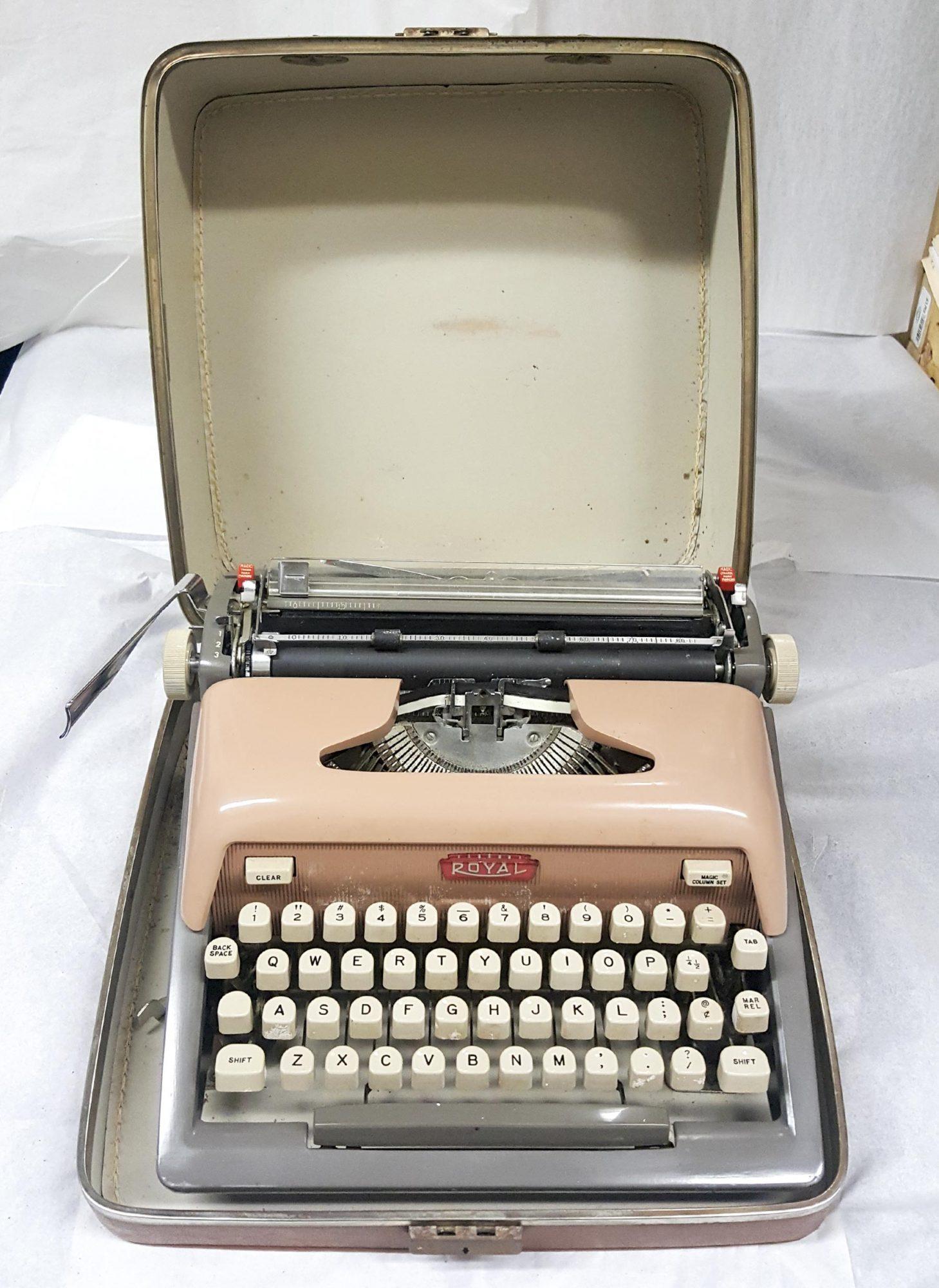 Lenny-Bruce-Typewriter
