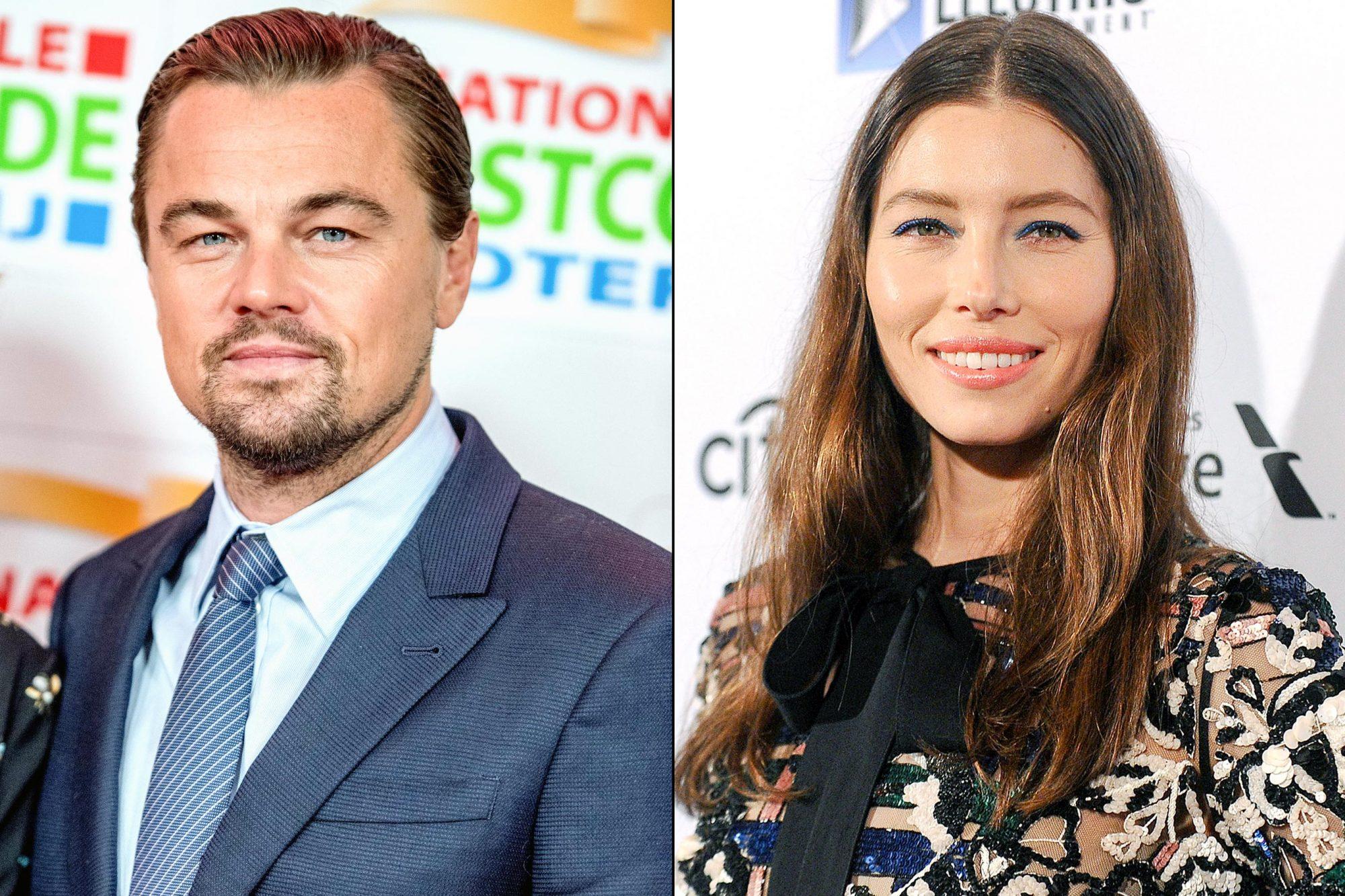 Leonardo-DiCaprio-and-Jessica-Biel