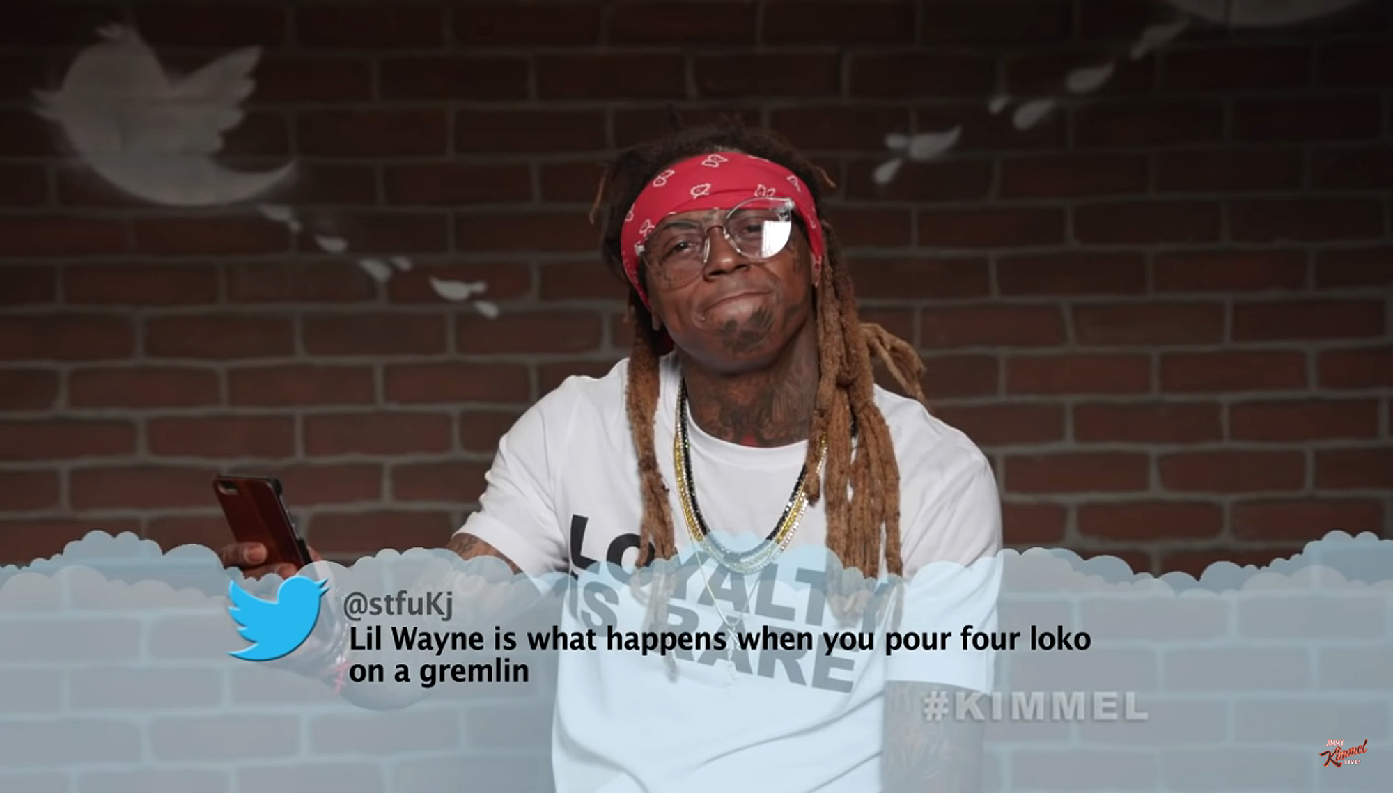 lil-wayne-tweets-1-2000