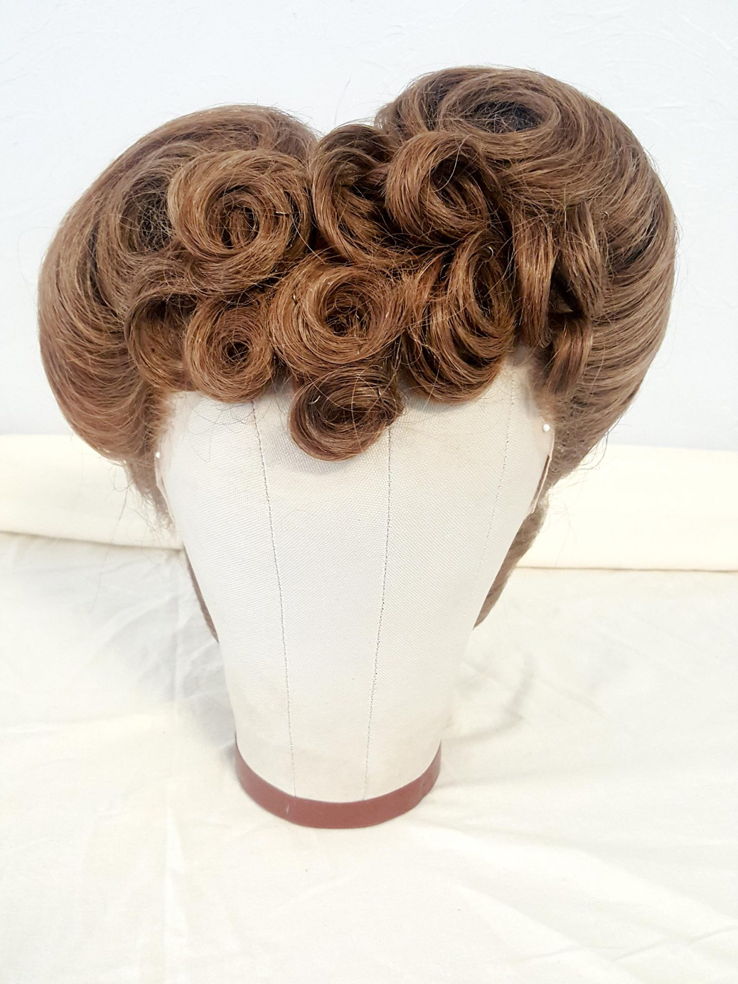 Lily-Tomlin's-Ernstine-Wig-from-Laugh-In