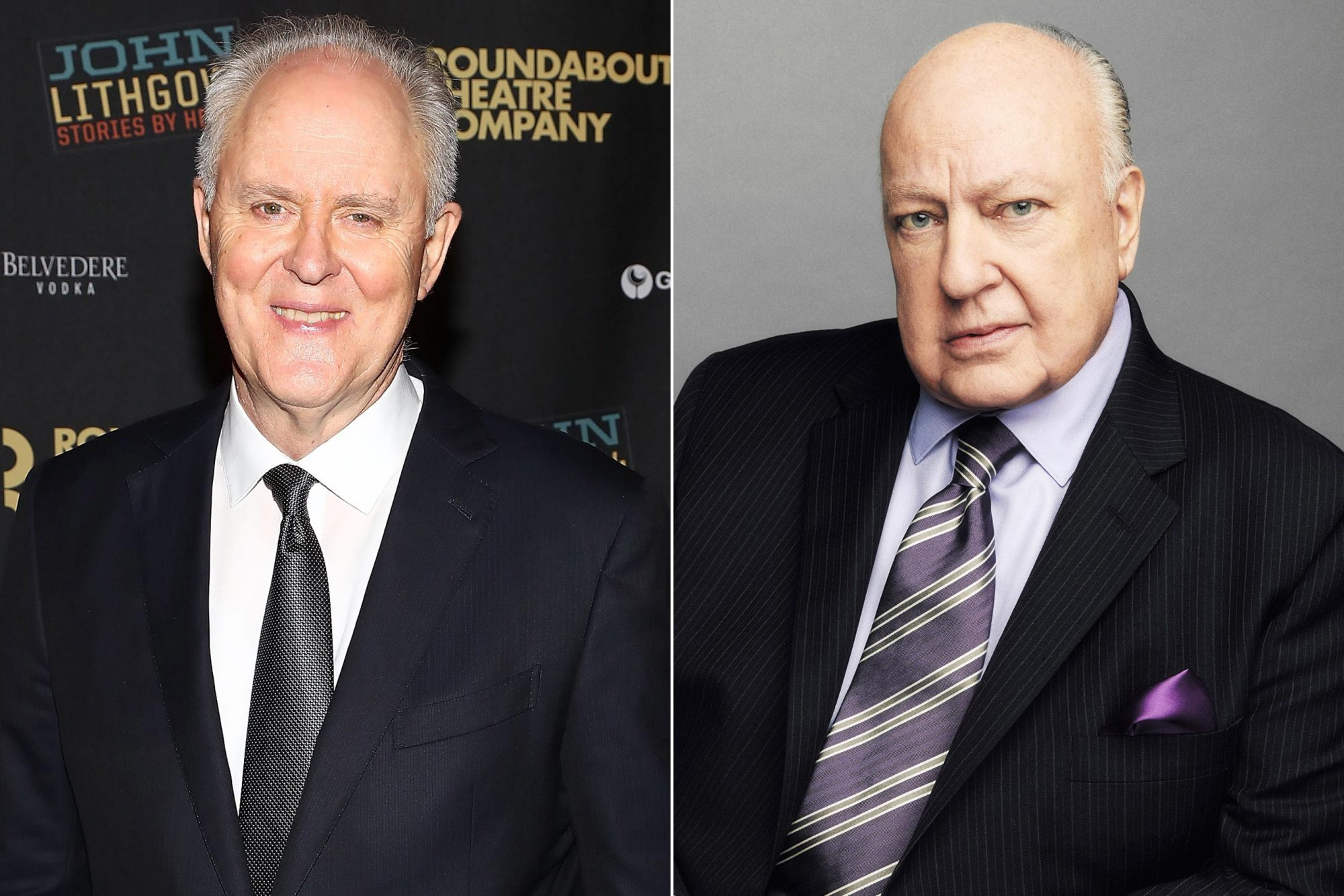 lithgow-ailes
