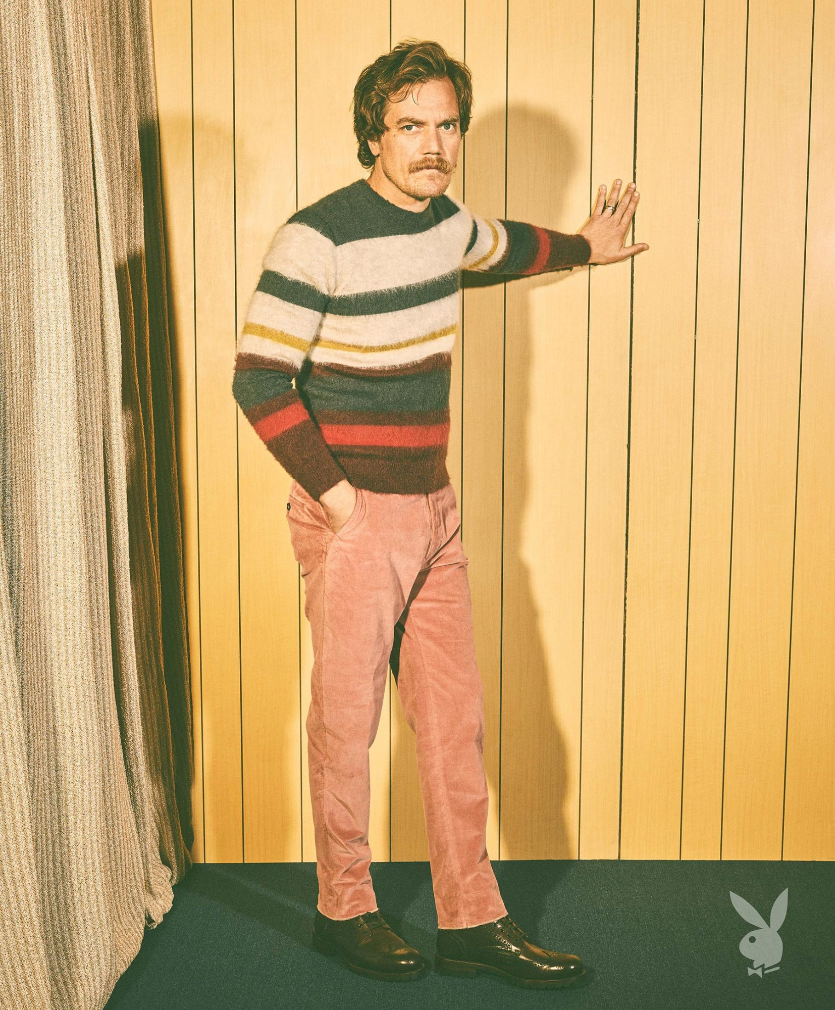 Michael-Shannon-PB-Interview_photo-credit-Danielle-Levitt