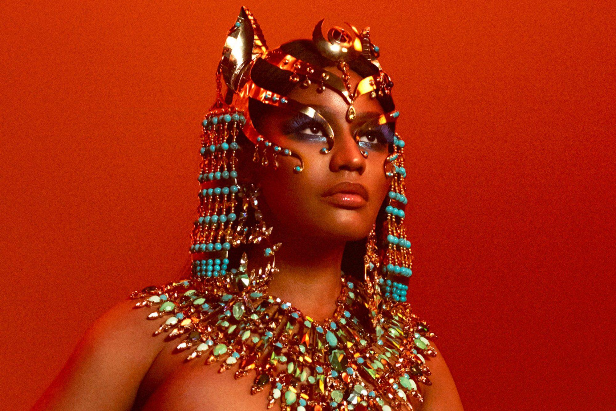 Queen-Nicki-Minaj