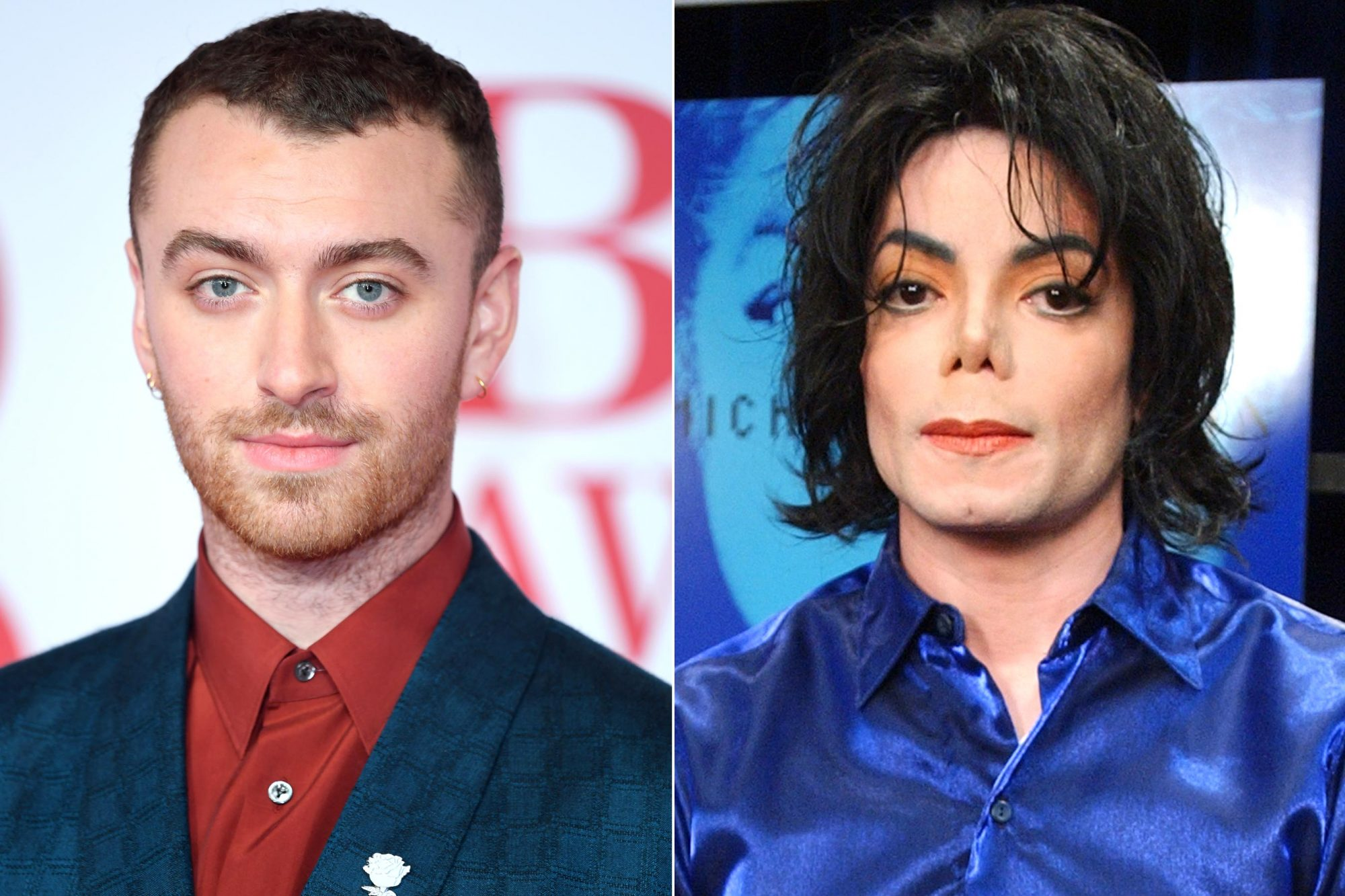 sam-smith-michael-jackson
