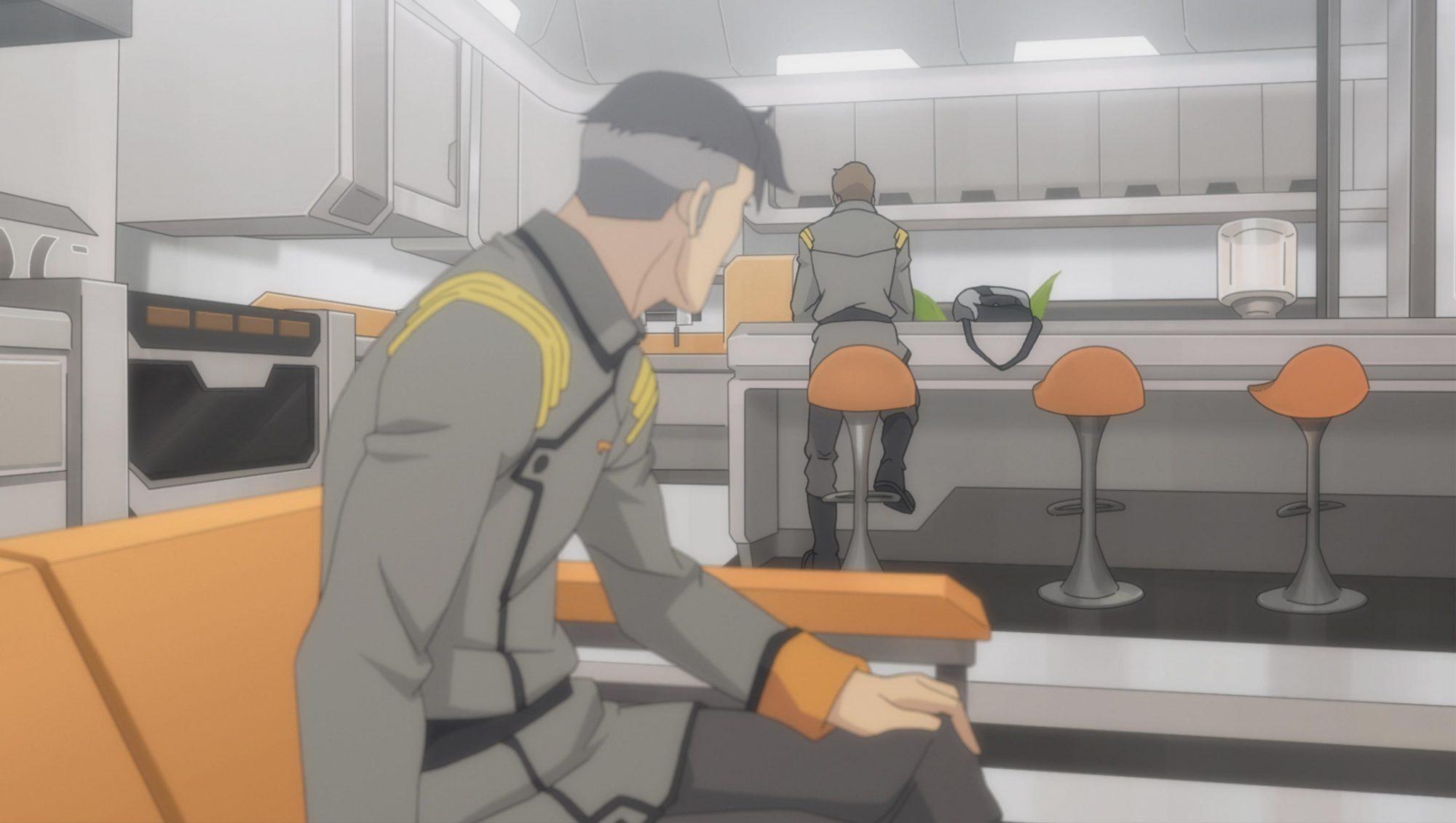Shiro-and-Adam